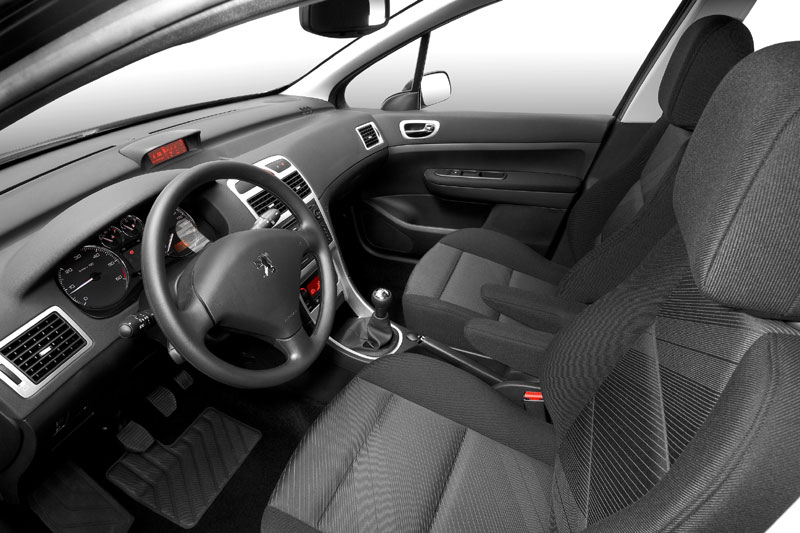peugeot 307 break specs 2005 2006 2007 2008 autoevolution. Black Bedroom Furniture Sets. Home Design Ideas