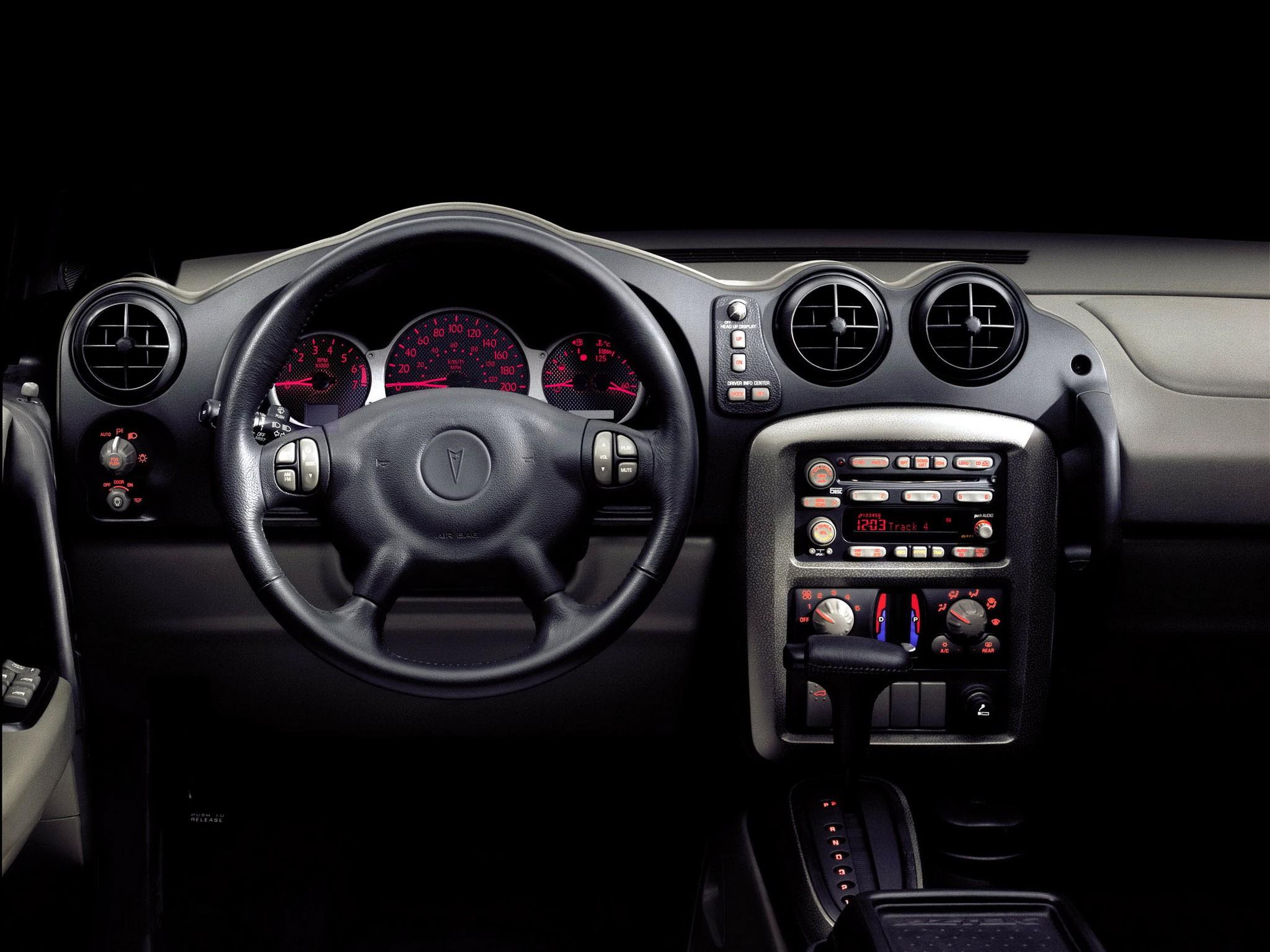 pontiac aztek specs 2000 2001 2002 2003 2004 2005 autoevolution