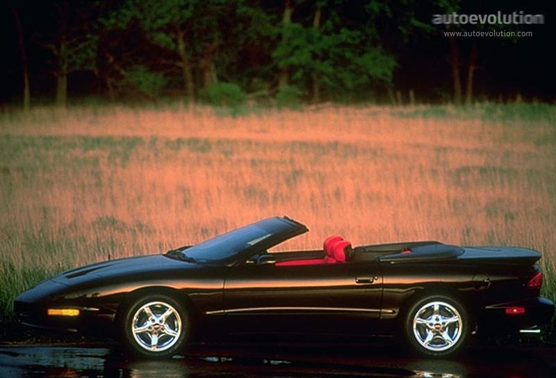 1990 93 Gmc S15sonoma Pickup as well 2011 Chevrolet Silverado 1500 Oil Leak View 48745 also Gmc Vandura together with 6m9bt Firing Order 1988 S 10 4 3 additionally Oldsmobile Aurora 2000. on 1995 gmc 4 3 v6 engine