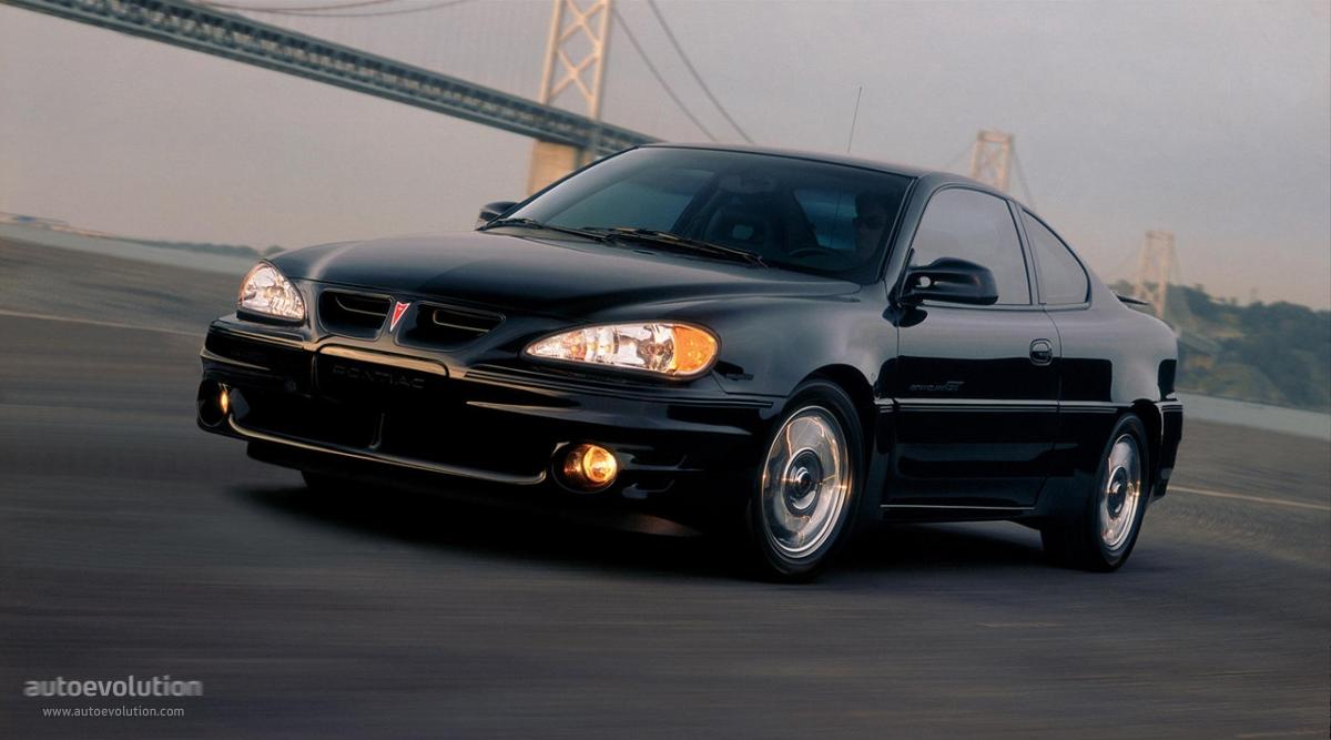 Pontiac grand am coupe 1998 1999 2000 2001 2002 for 2000 grand am window regulator