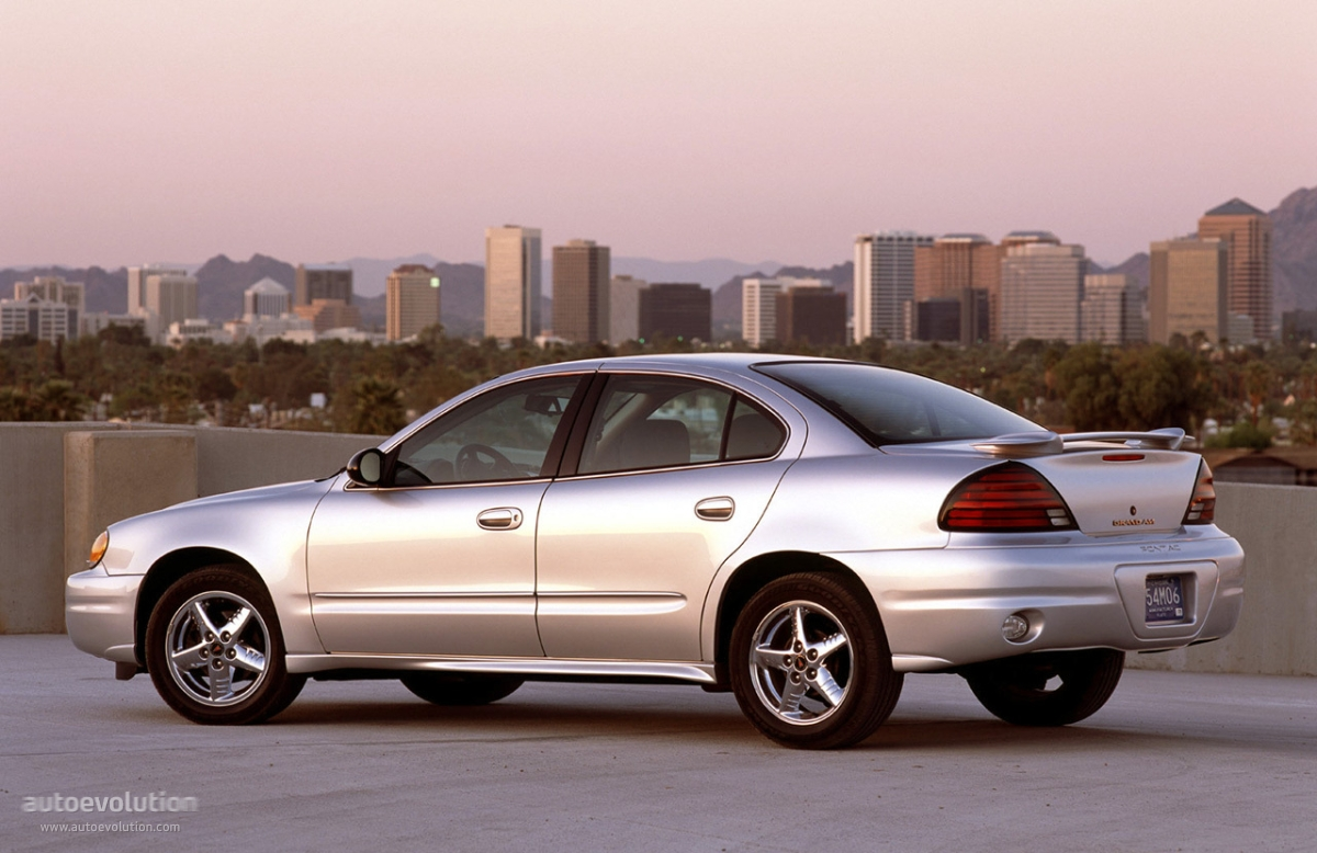 Hqdefault besides Oil Sending Unit And Fuel Pump Circuit likewise Original furthermore  further . on 2002 pontiac grand am
