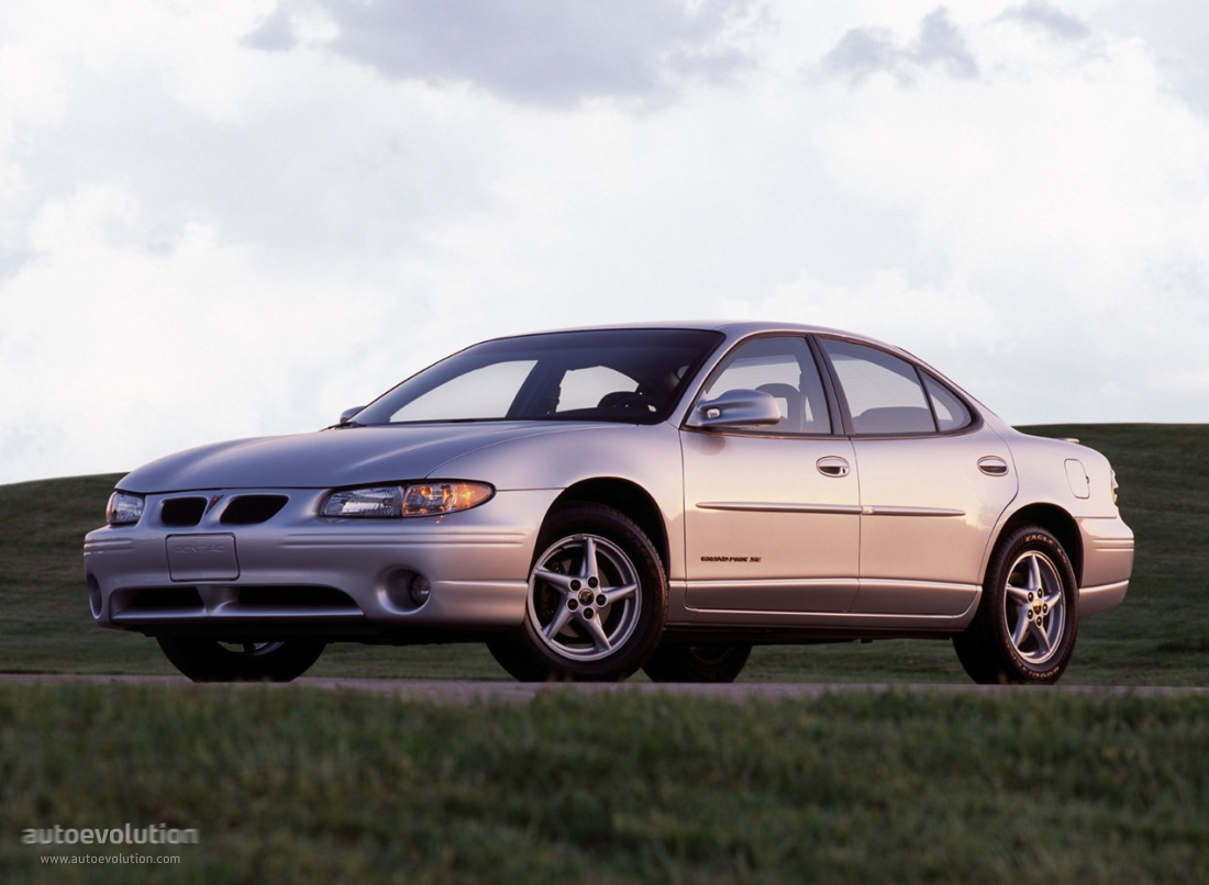 Pontiac Grand Am Gt Coupe Wallpaper as well Maxresdefault also Maxresdefault additionally Maxresdefault in addition Maxresdefault. on pontiac grand am engine