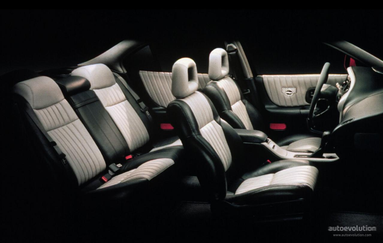 Pontiacgrandprix on 2004 Pontiac Grand Prix Headlights