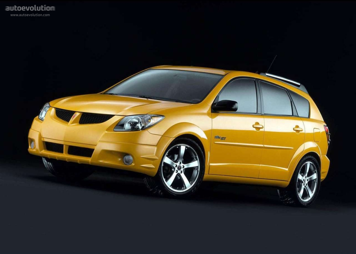 pontiac vibe gt specs 2003 2004 2005 2006 2007. Black Bedroom Furniture Sets. Home Design Ideas