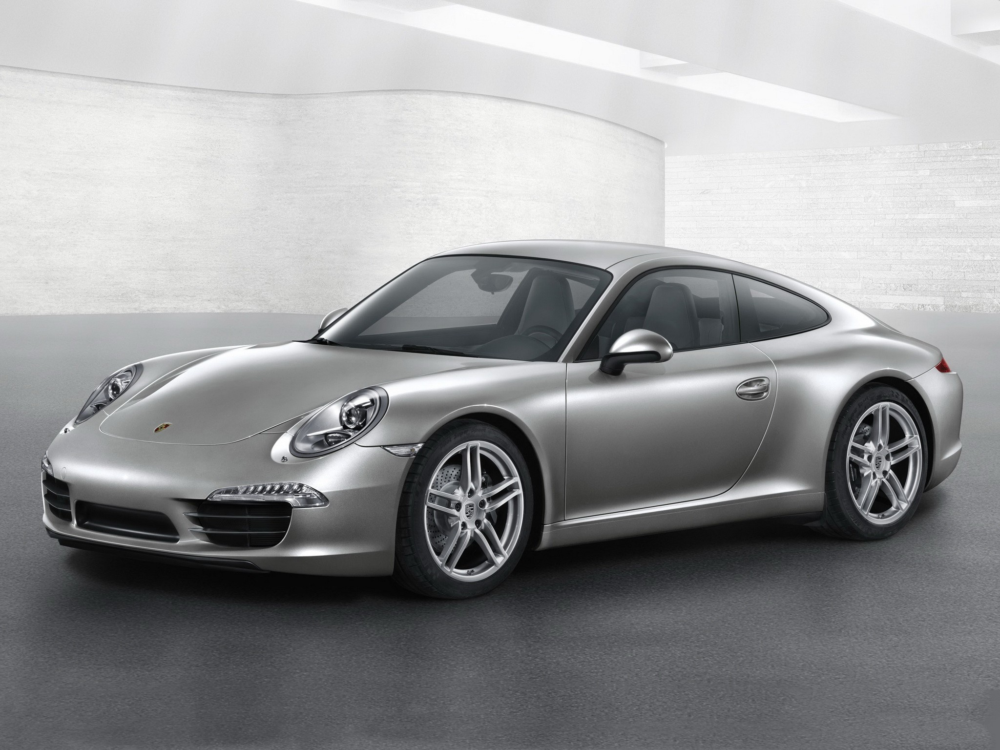 porsche 911 carrera 991 specs photos 2012 2013. Black Bedroom Furniture Sets. Home Design Ideas