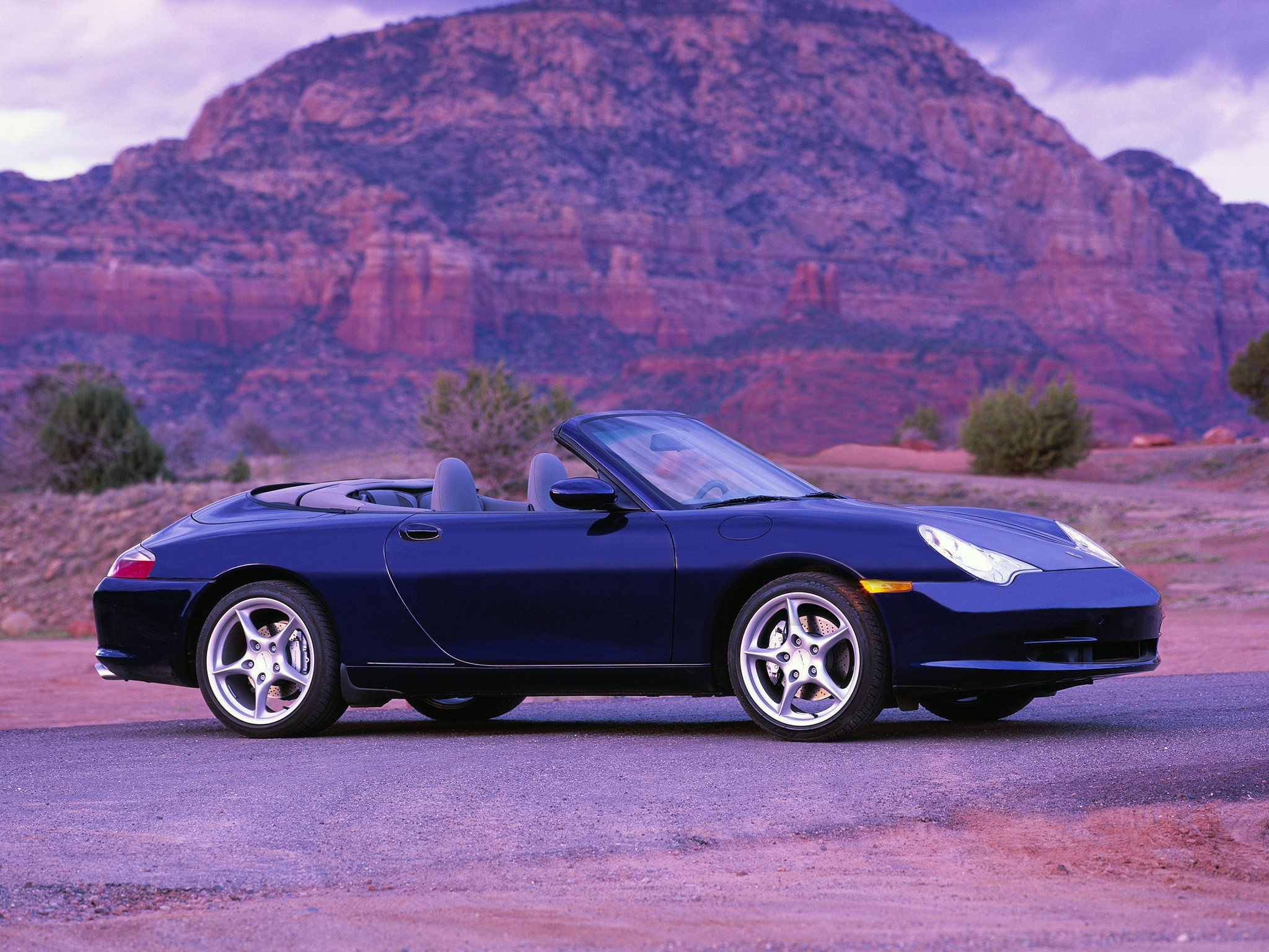 porsche 911 carrera 4 cabriolet 996 specs photos 2001 2002 2003 2004 autoevolution. Black Bedroom Furniture Sets. Home Design Ideas