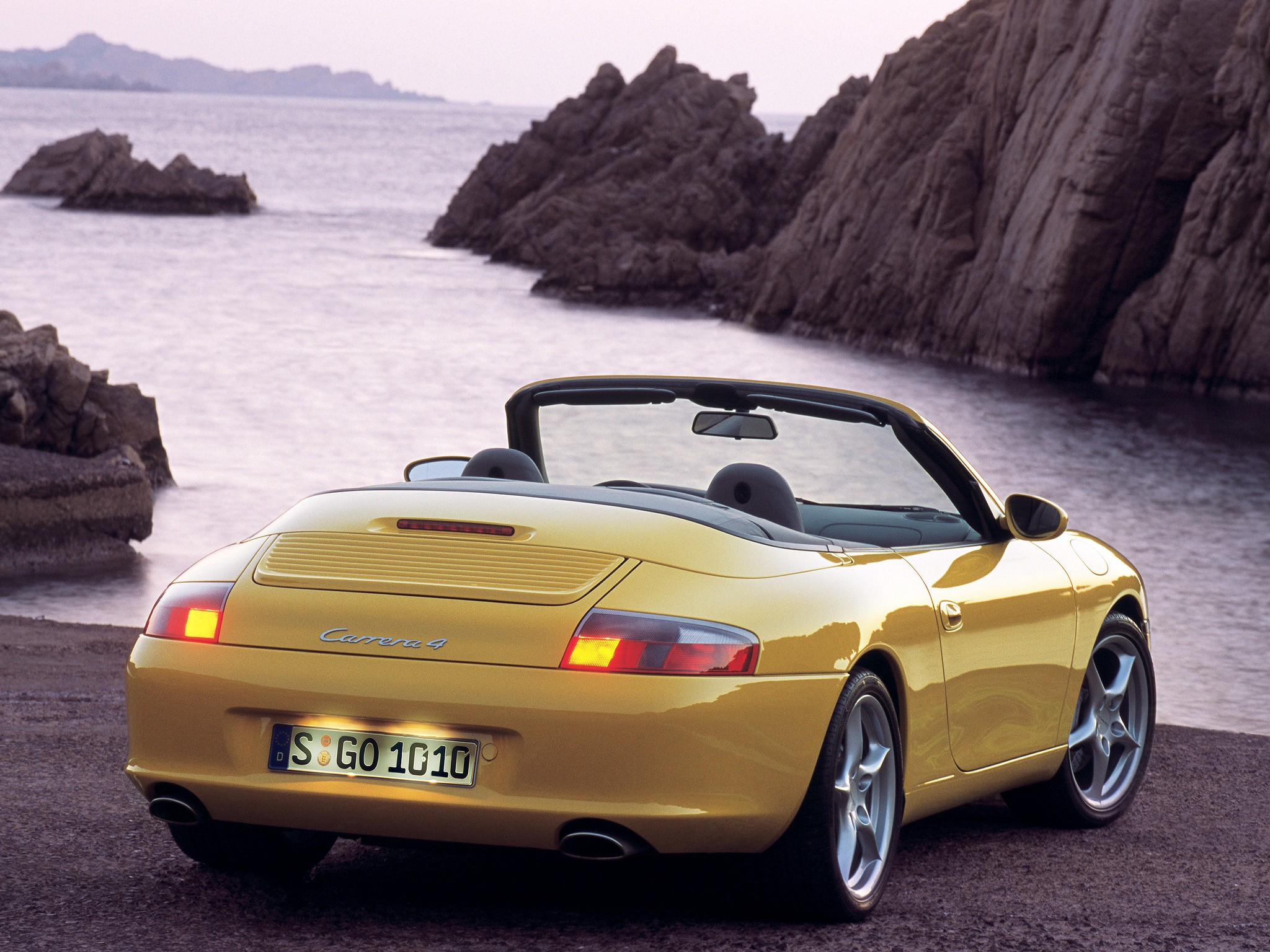 moreover  additionally Screen Shot At Pm additionally  further Large A Dc B Bc D A F. on 2002 porsche 911 carrera cabriolet