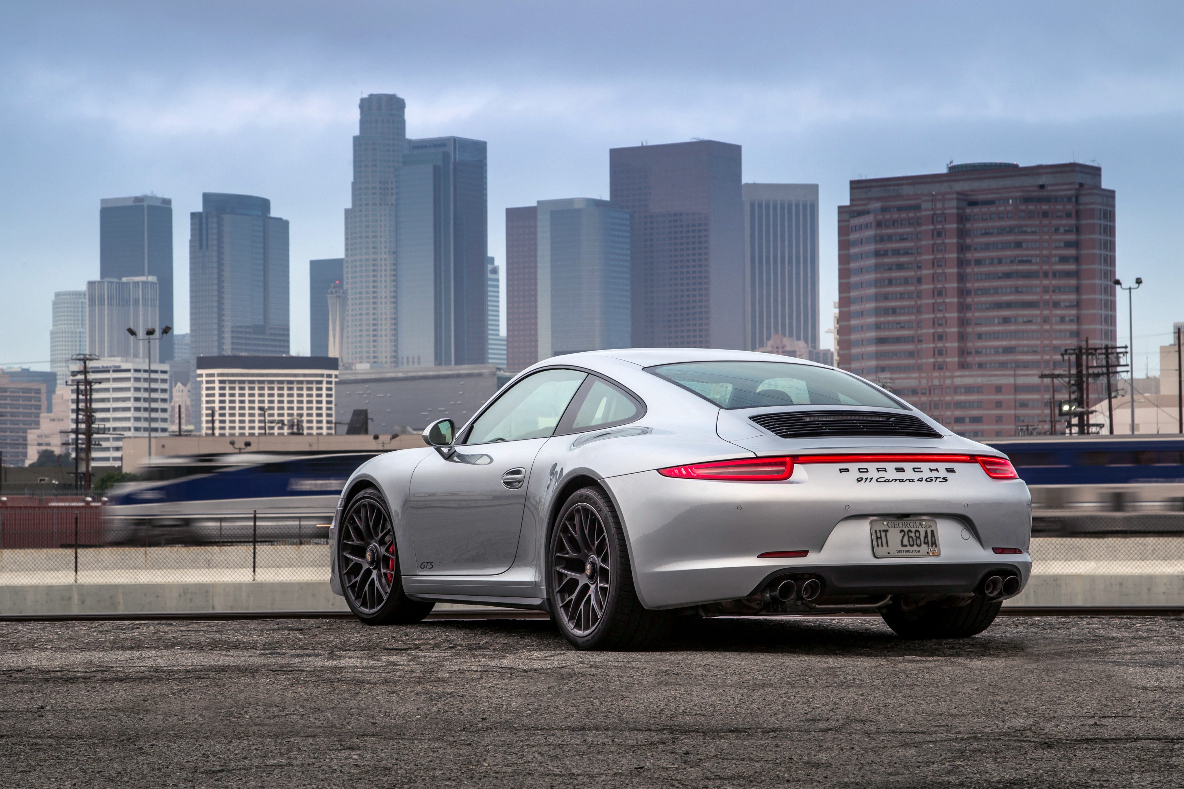 porsche 911 carrera 4 gts specs 2014 2015 2016 2017. Black Bedroom Furniture Sets. Home Design Ideas