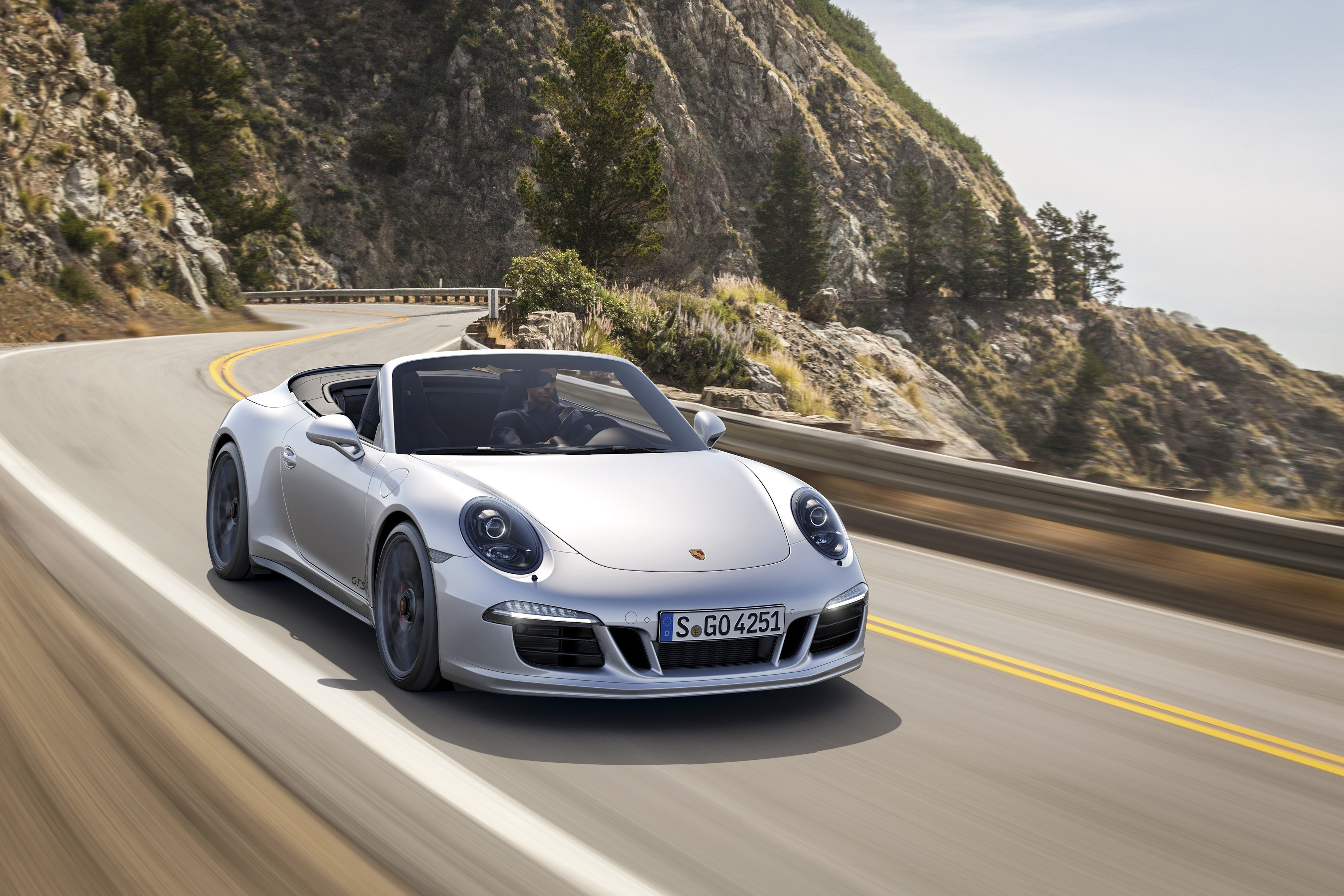 porsche 911 carrera 4 gts cabriolet specs 2014 2015. Black Bedroom Furniture Sets. Home Design Ideas