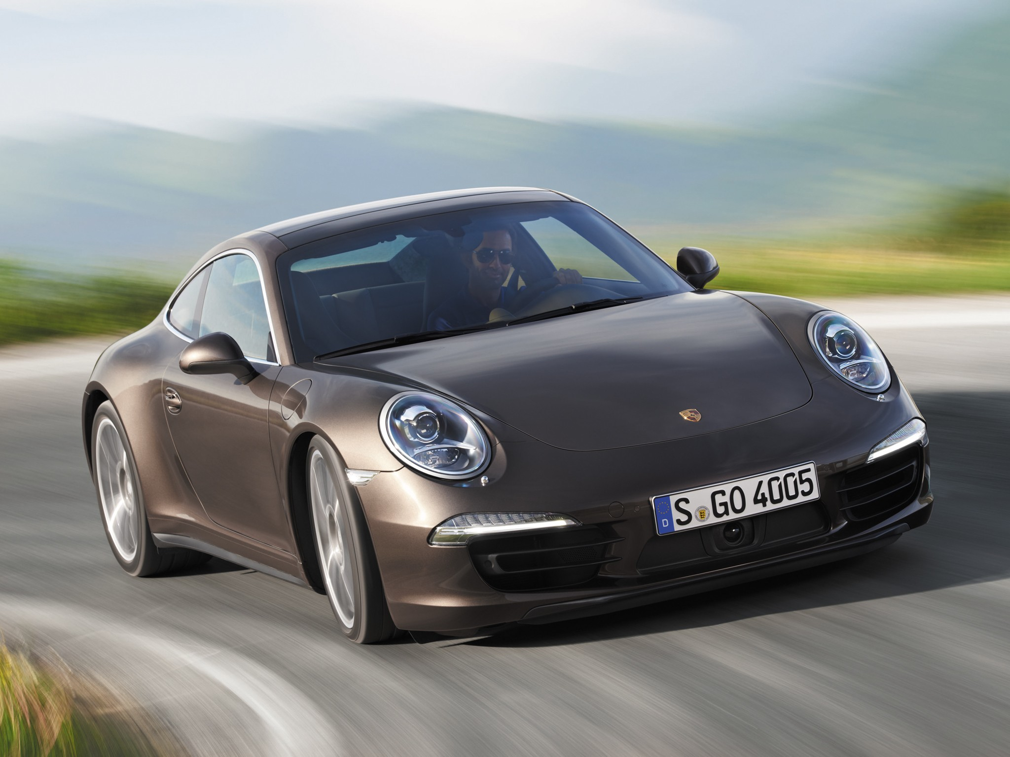 porsche 911 carrera 4s 991 specs 2012 2013 2014. Black Bedroom Furniture Sets. Home Design Ideas