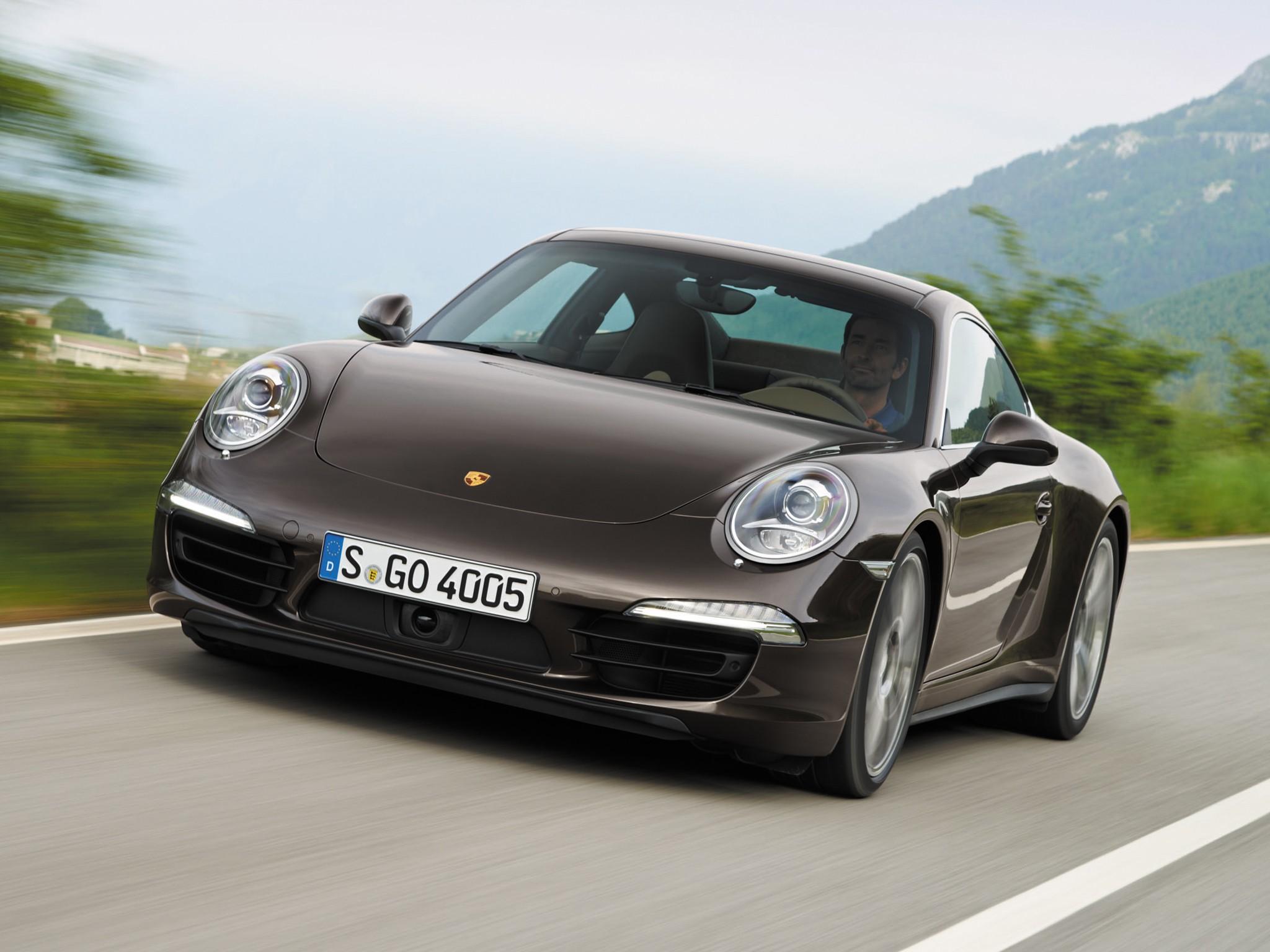 Porsche 911 Carrera 4s 991 Specs Amp Photos 2012 2013 2014 2015 2016 2017 2018