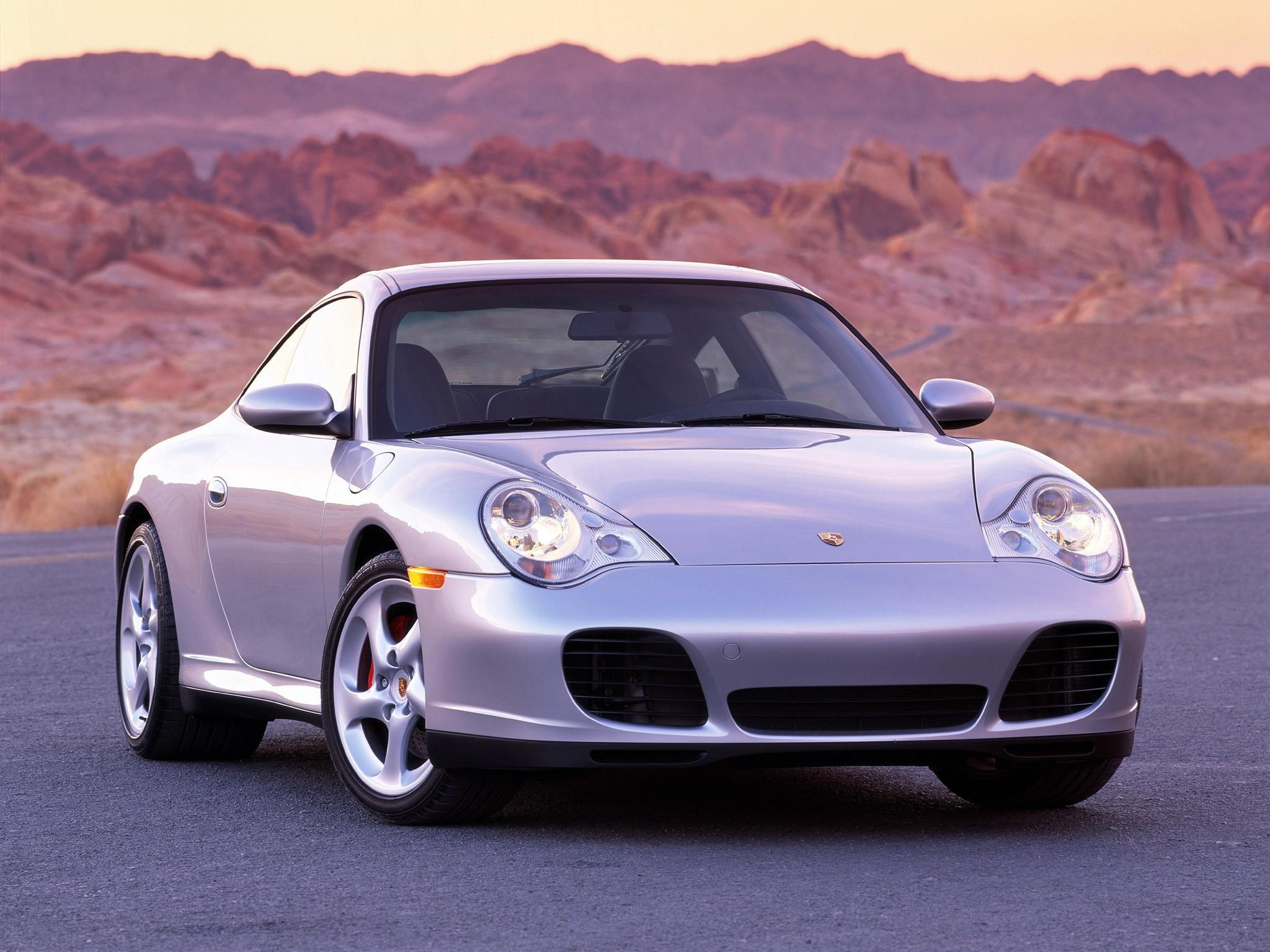 Porsche Carrera S on porsche panamera, porsche 911 boxster s, porsche 911 car, porsche cayenne, porsche 911 gt2, porsche 911 c4s, porsche 911 50th anniversary edition,