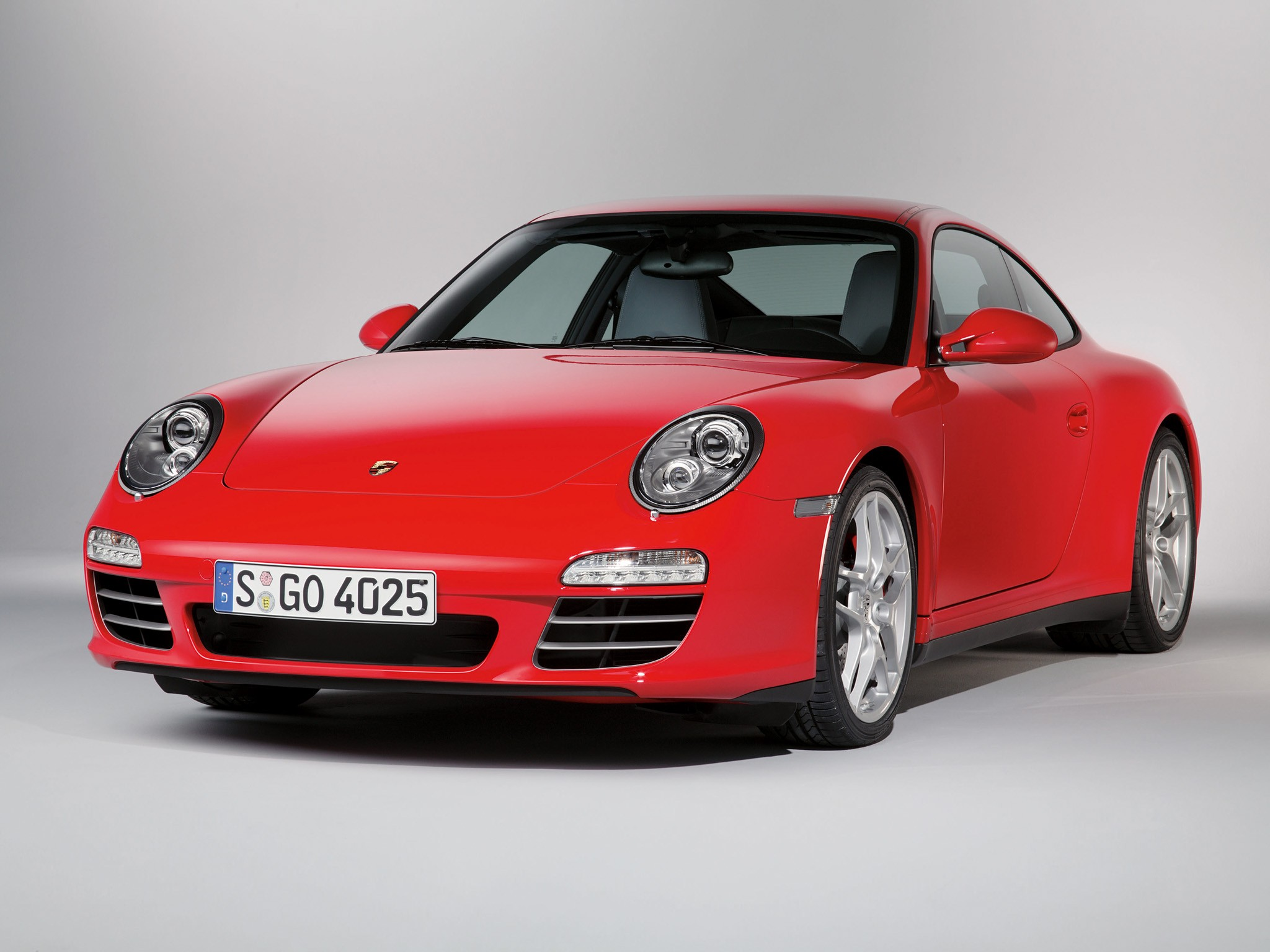 porsche 911 carrera 4s 997 specs photos 2008 2009. Black Bedroom Furniture Sets. Home Design Ideas