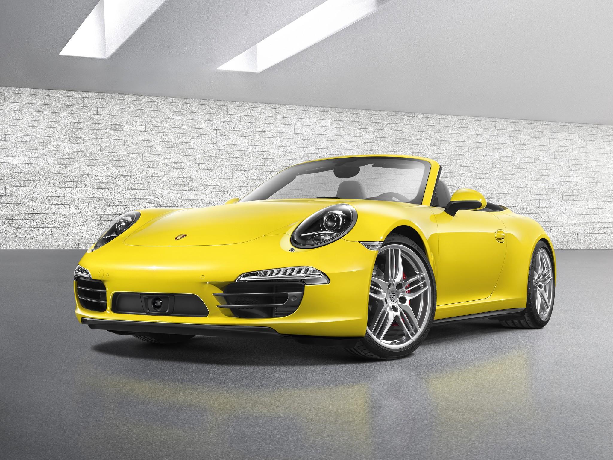 porsche 911 carrera 4s cabriolet 991 2012 2013 2014. Black Bedroom Furniture Sets. Home Design Ideas