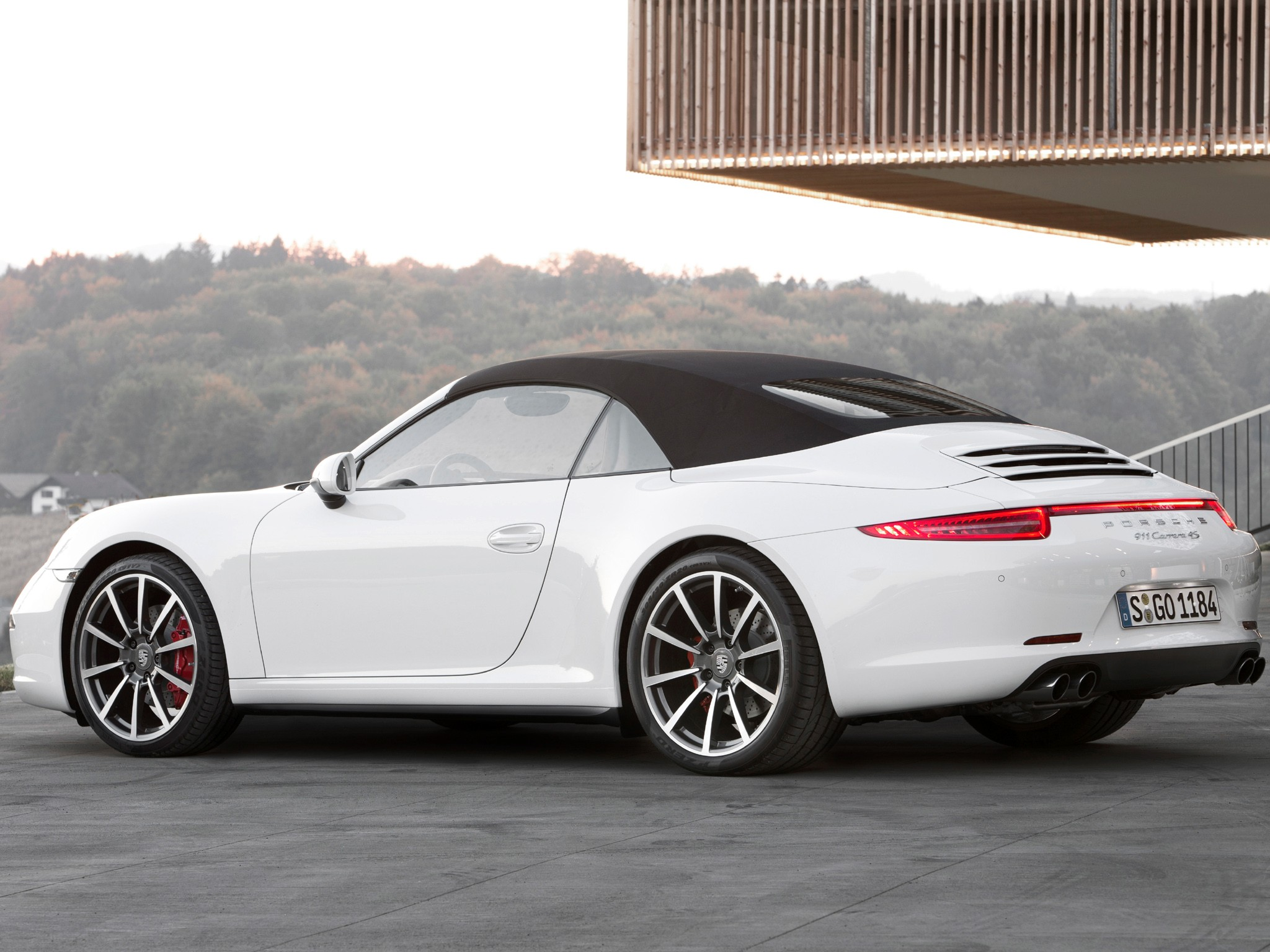 porsche 911 carrera 4s cabriolet 991 specs 2012 2013. Black Bedroom Furniture Sets. Home Design Ideas