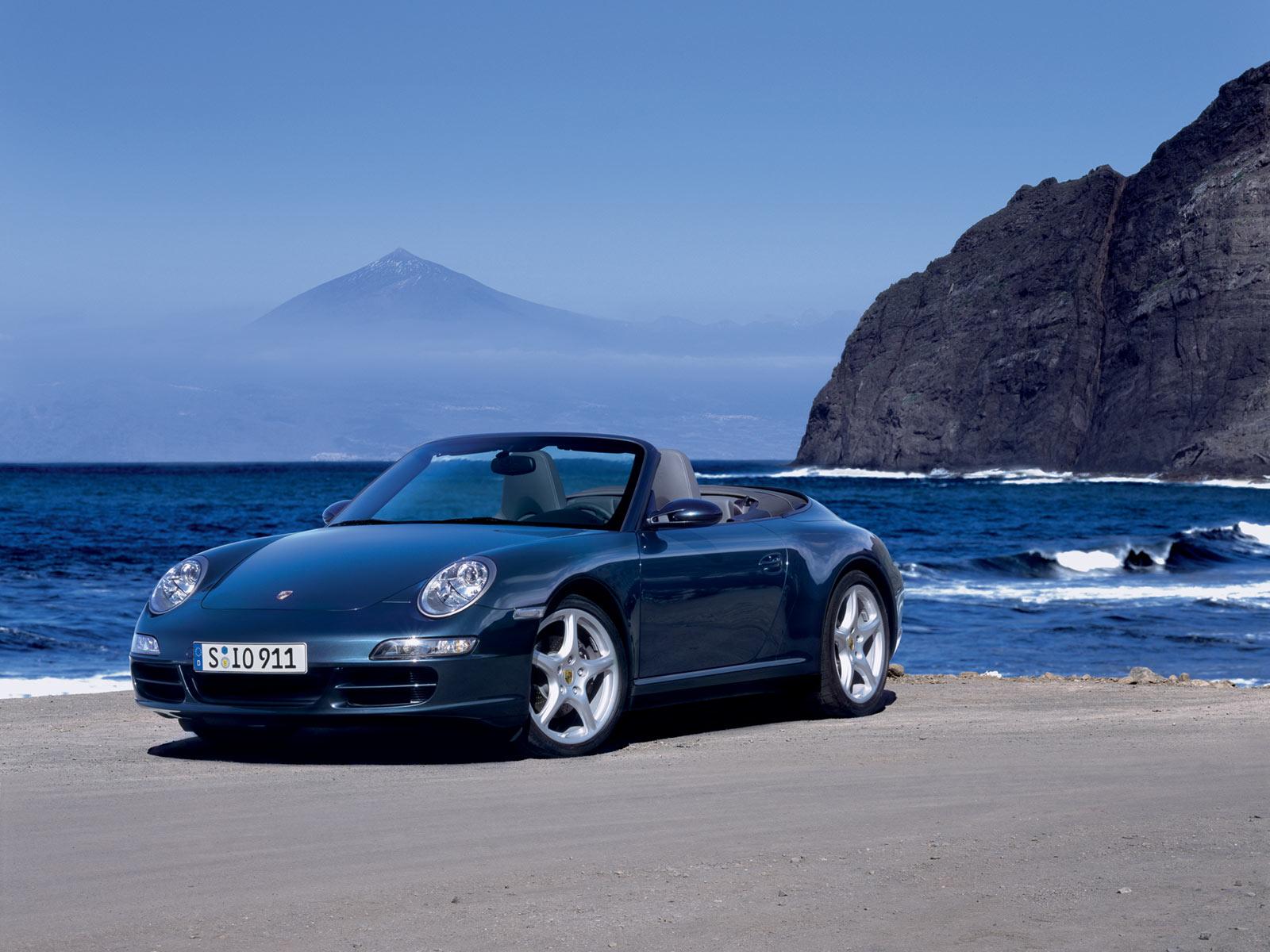 porsche 911 carrera 4s cabriolet 997 specs 2005 2006 2007 2008 autoevolution. Black Bedroom Furniture Sets. Home Design Ideas