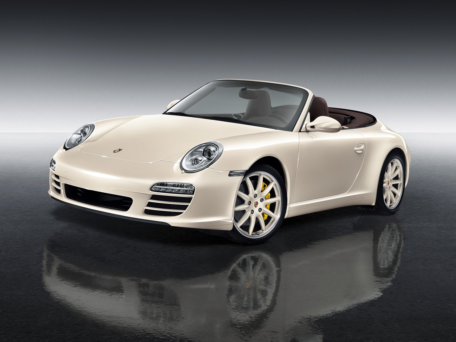 porsche 911 carrera 4s cabriolet 997 2008 2009 2010. Black Bedroom Furniture Sets. Home Design Ideas