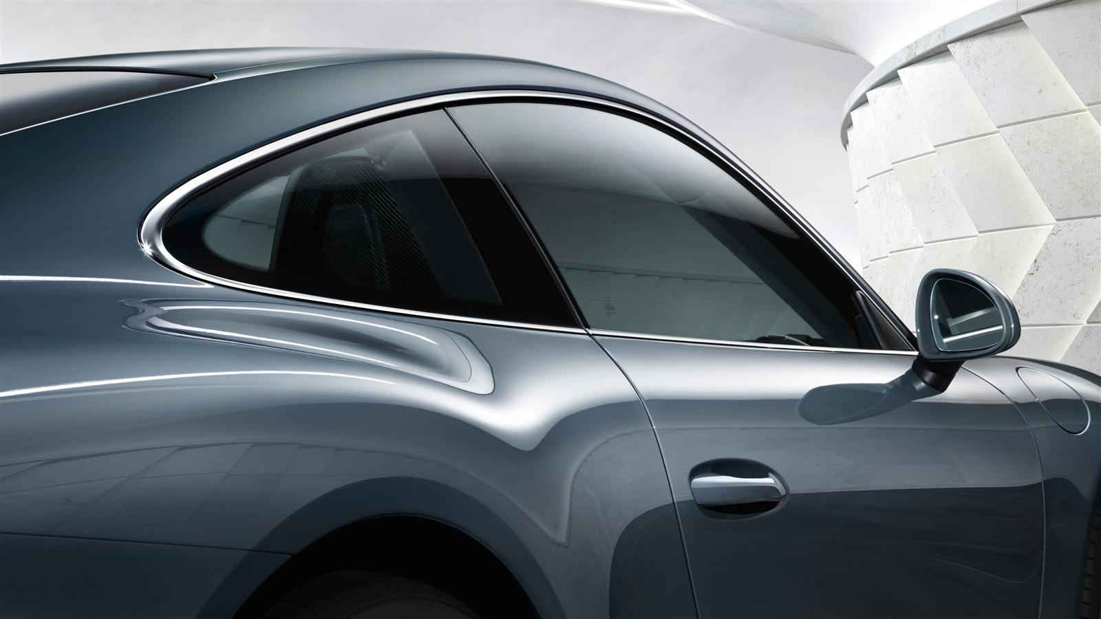 porsche 911 carrera specs 2015 2016 2017 2018 autoevolution. Black Bedroom Furniture Sets. Home Design Ideas
