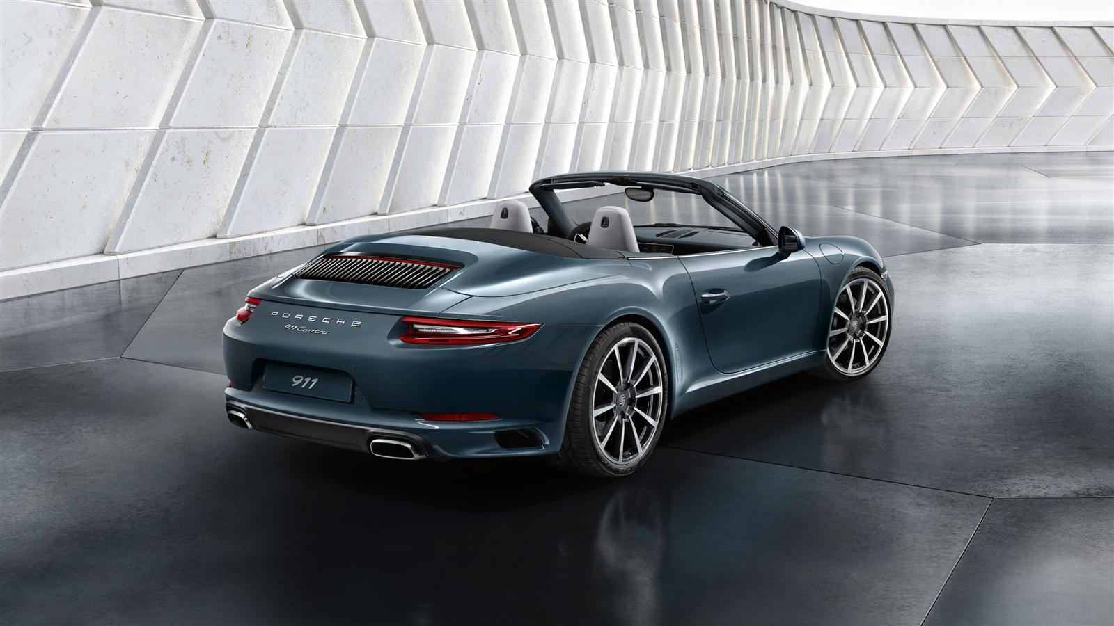 porsche 911 carrera cabrio specs 2015 2016 2017 2018. Black Bedroom Furniture Sets. Home Design Ideas