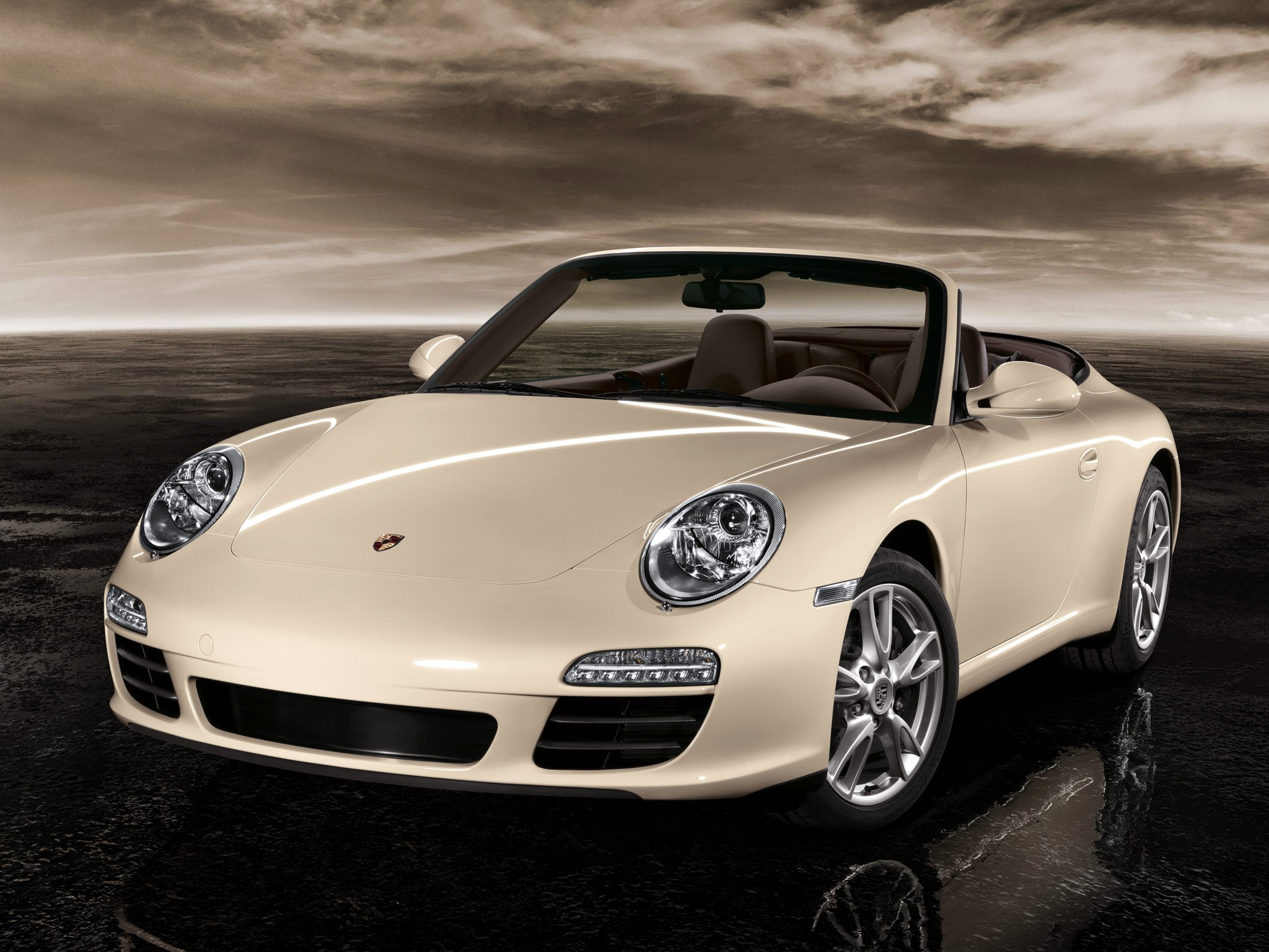 porsche 911 carrera cabriolet 997 specs 2008 2009. Black Bedroom Furniture Sets. Home Design Ideas