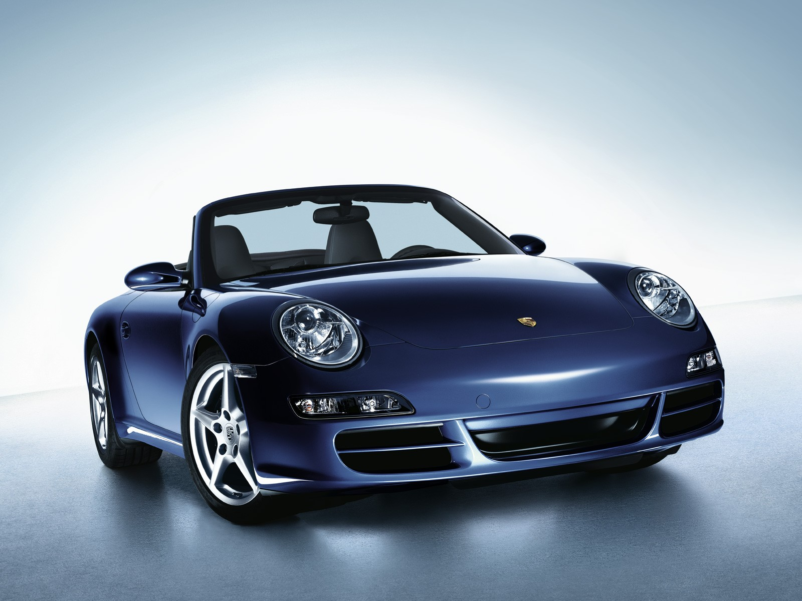 porsche 911 carrera cabriolet 997 specs 2005 2006 2007 2008 autoevolution. Black Bedroom Furniture Sets. Home Design Ideas