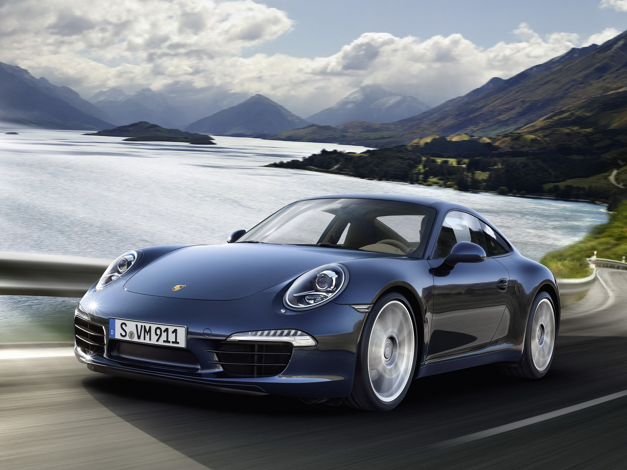 porsche 911 carrera s 991 specs photos 2012 2013. Black Bedroom Furniture Sets. Home Design Ideas