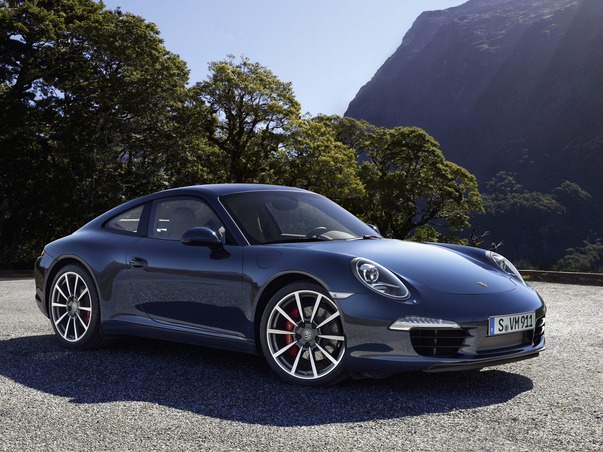 porsche 911 carrera s 991 specs photos 2012 2013 2014 2015 autoevolution. Black Bedroom Furniture Sets. Home Design Ideas