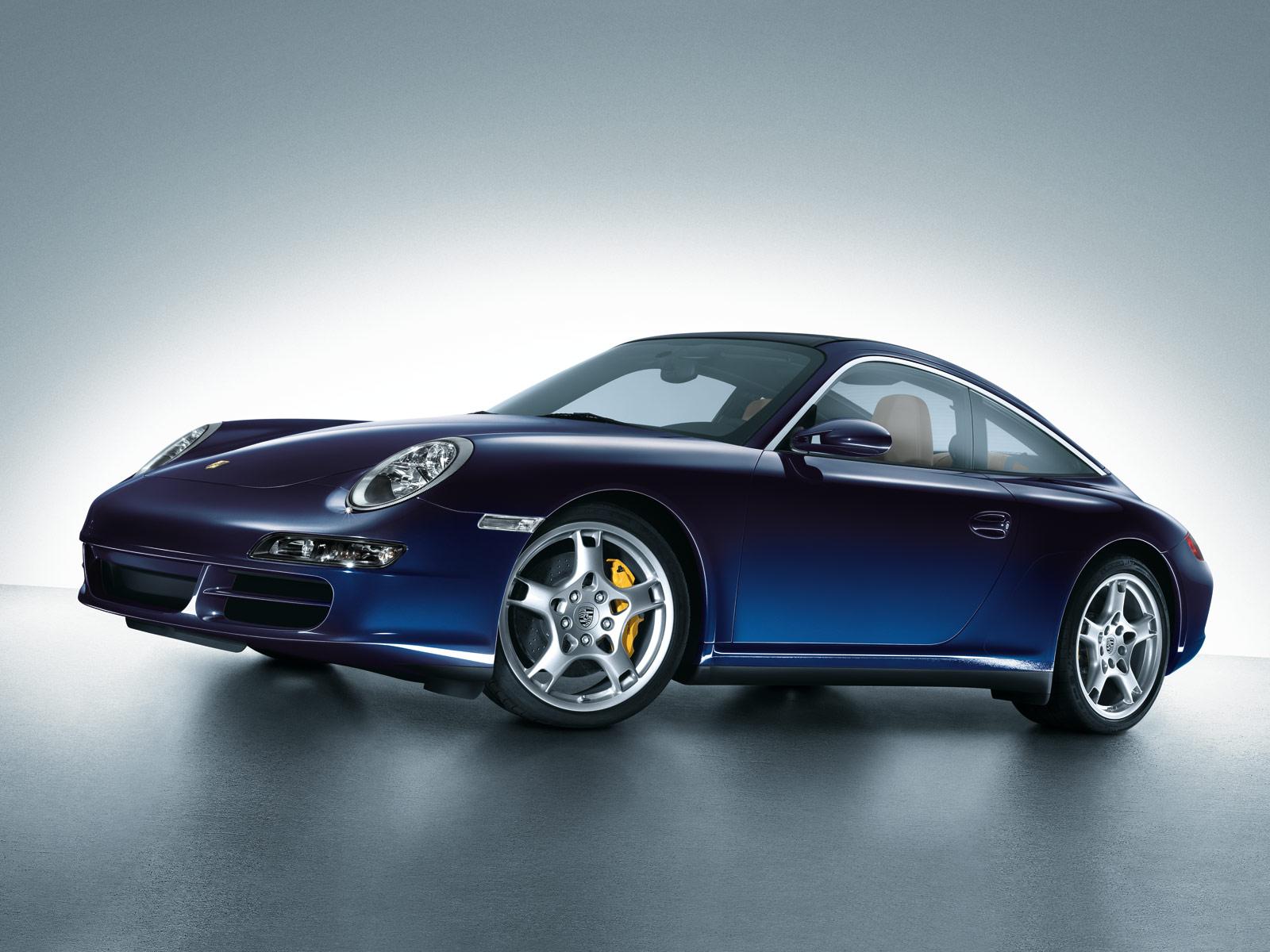porsche 911 carrera targa 4s 997 specs photos 2006 2007 2008 autoevolution. Black Bedroom Furniture Sets. Home Design Ideas