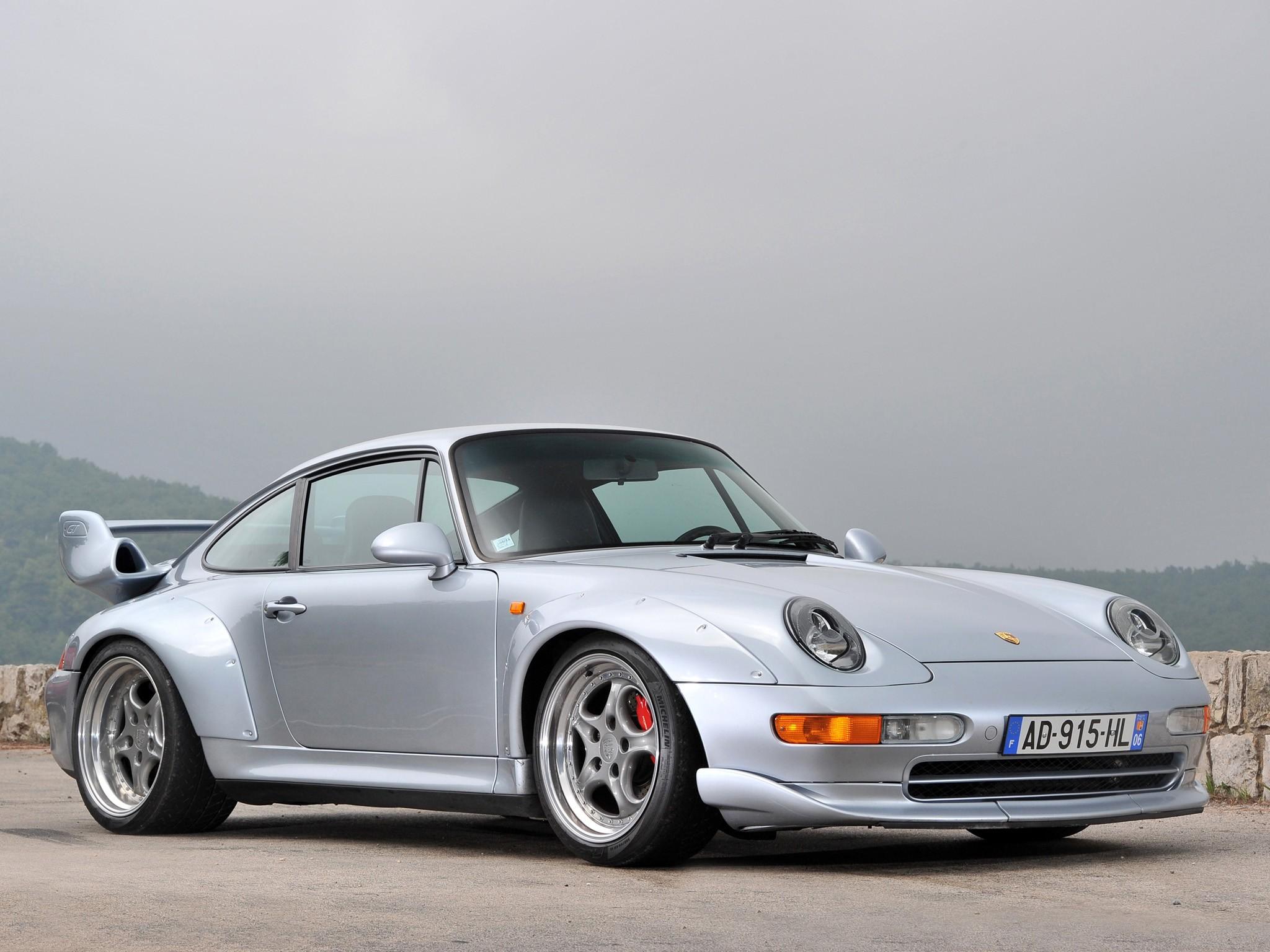 https://s1.cdn.autoevolution.com/images/gallery/PORSCHE-911-GT2--993--2961_23.jpg