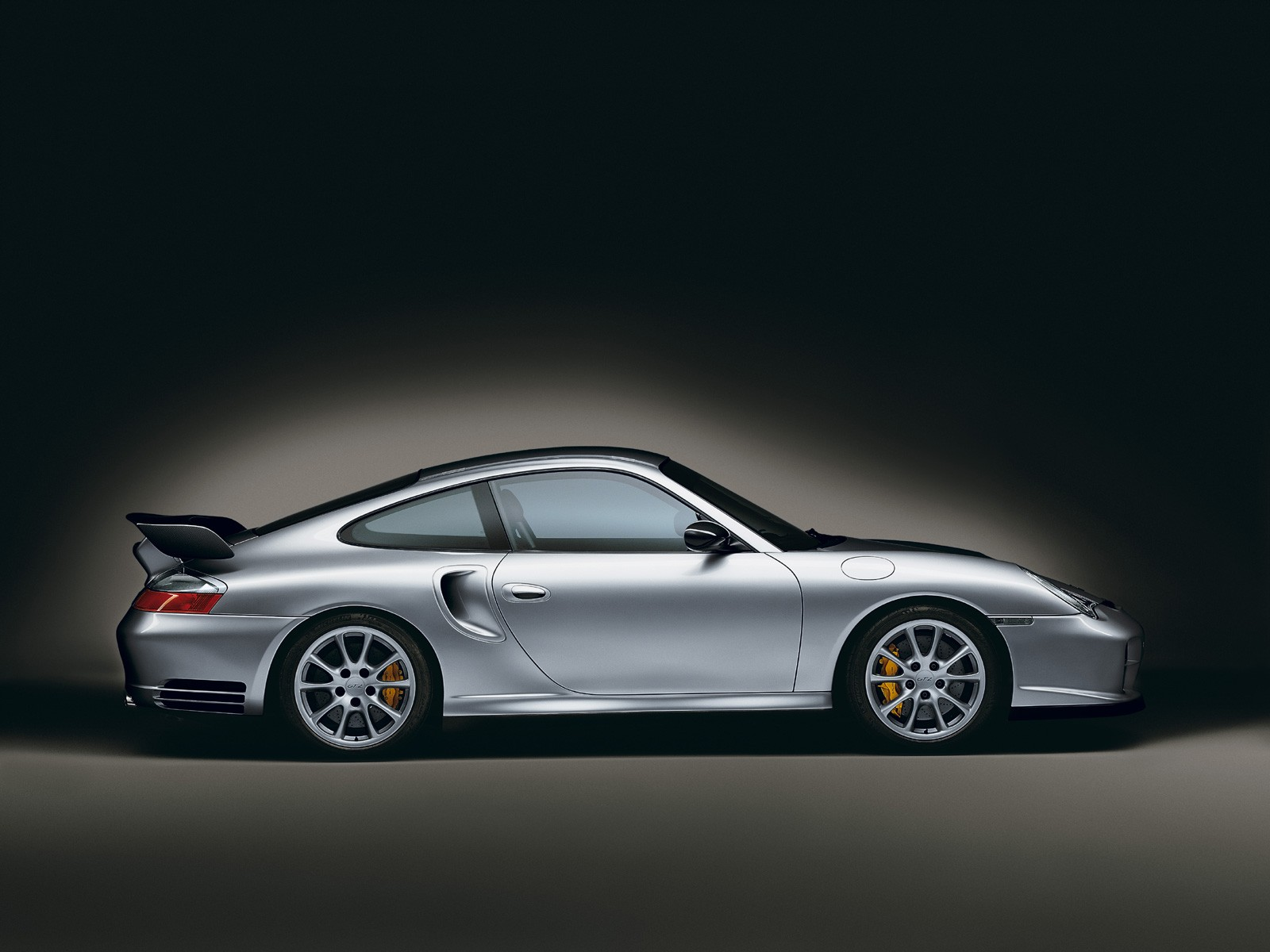 porsche 911 gt2 996 specs 2001 2002 2003 2004 2005 2006 autoevolution. Black Bedroom Furniture Sets. Home Design Ideas