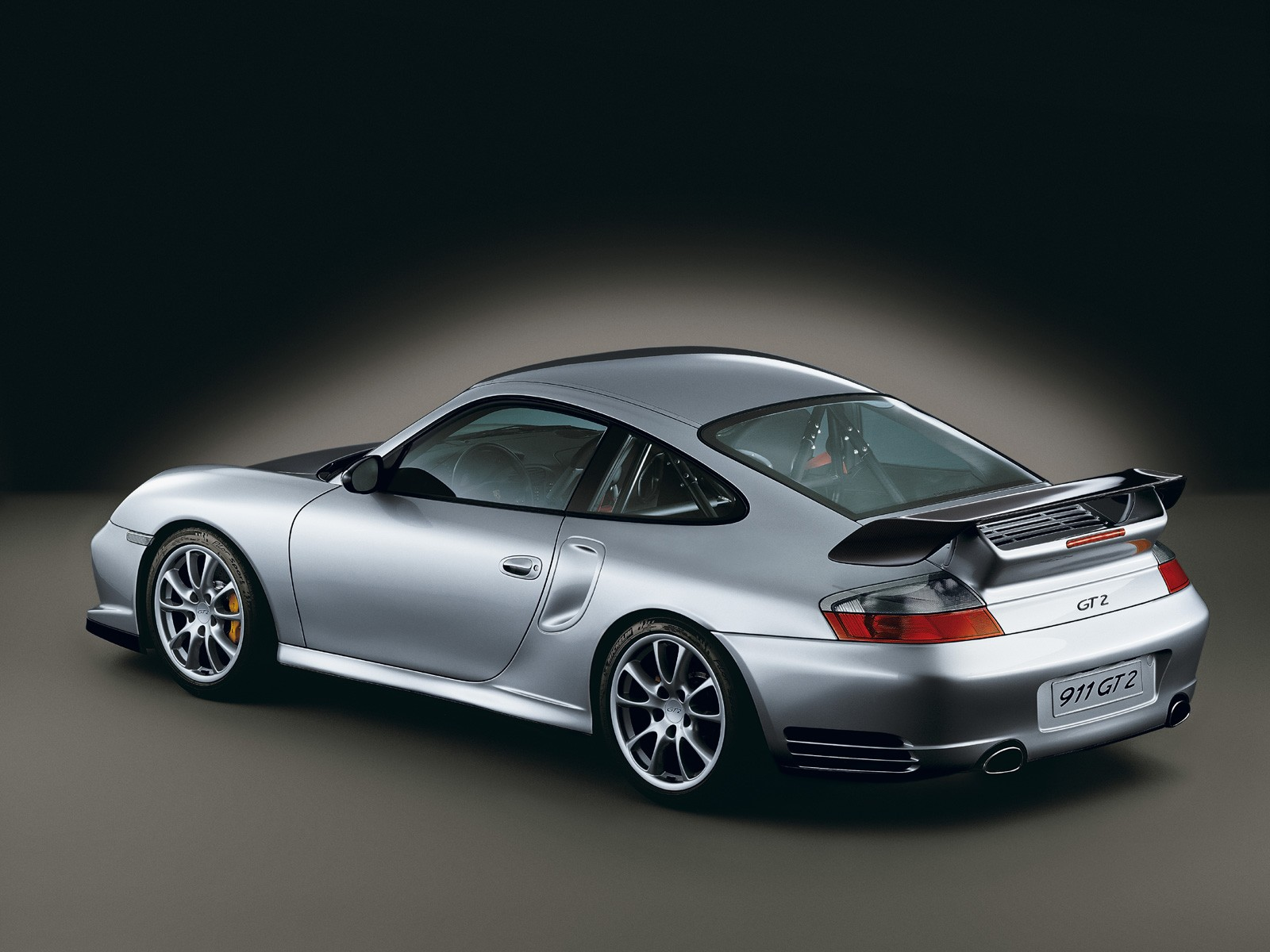 Porsche 911 Gt2 996 Specs Amp Photos 2001 2002 2003