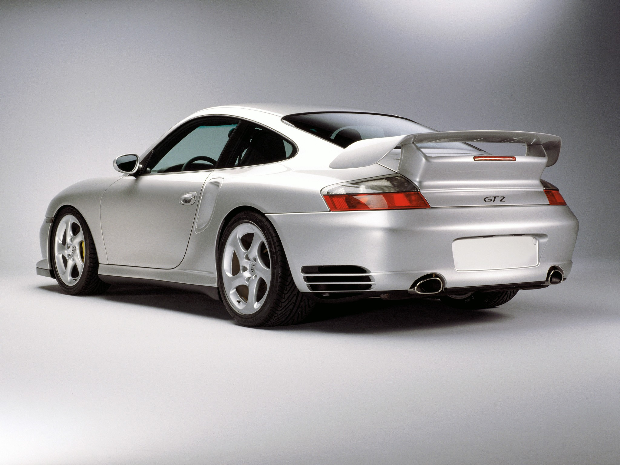 porsche 911 gt2 996 specs photos 2001 2002 2003 2004 2005 2006 autoevolution. Black Bedroom Furniture Sets. Home Design Ideas
