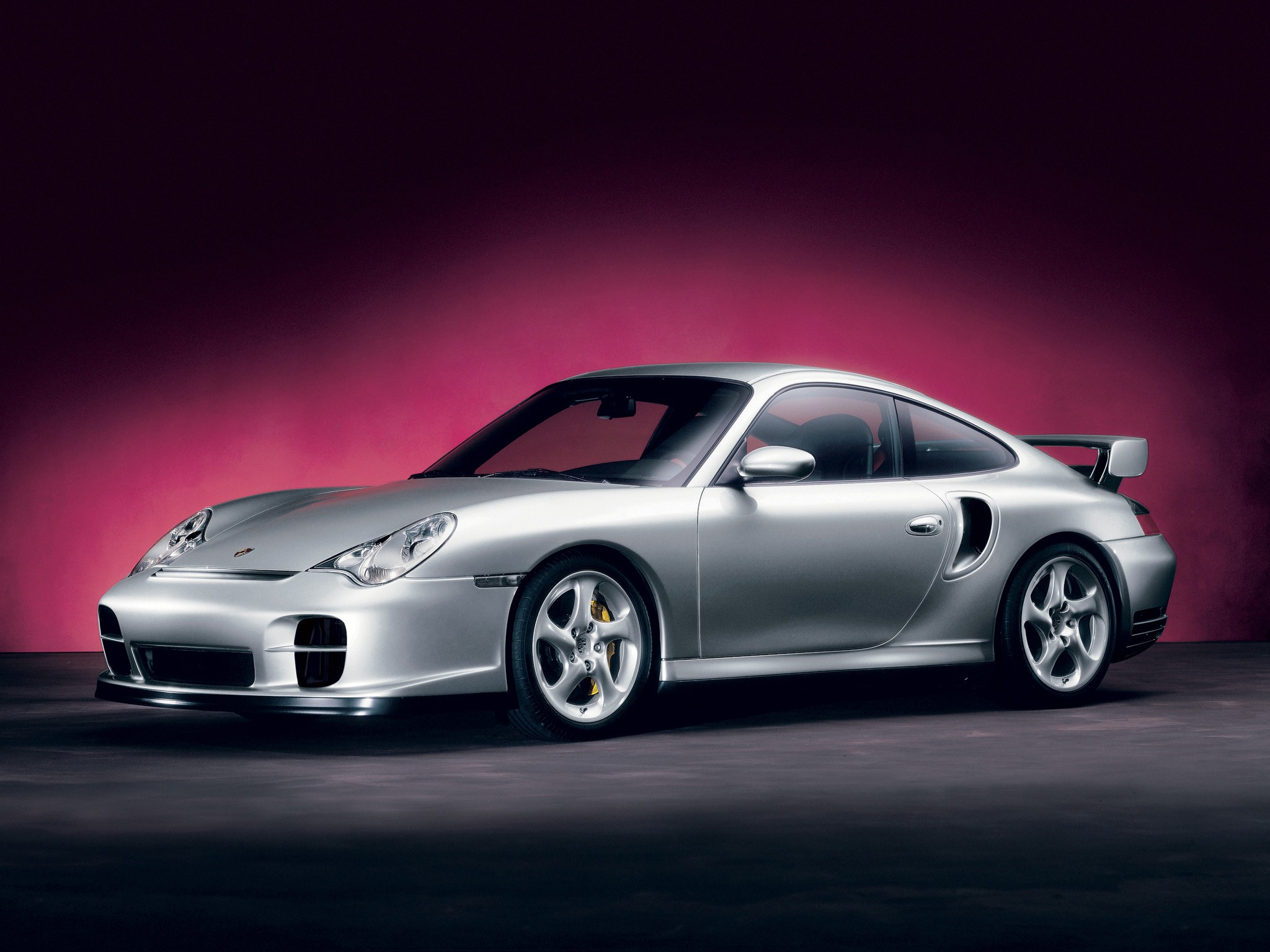 porsche 911 gt2 996 2001 2002 2003 2004 2005 2006 autoevolution. Black Bedroom Furniture Sets. Home Design Ideas