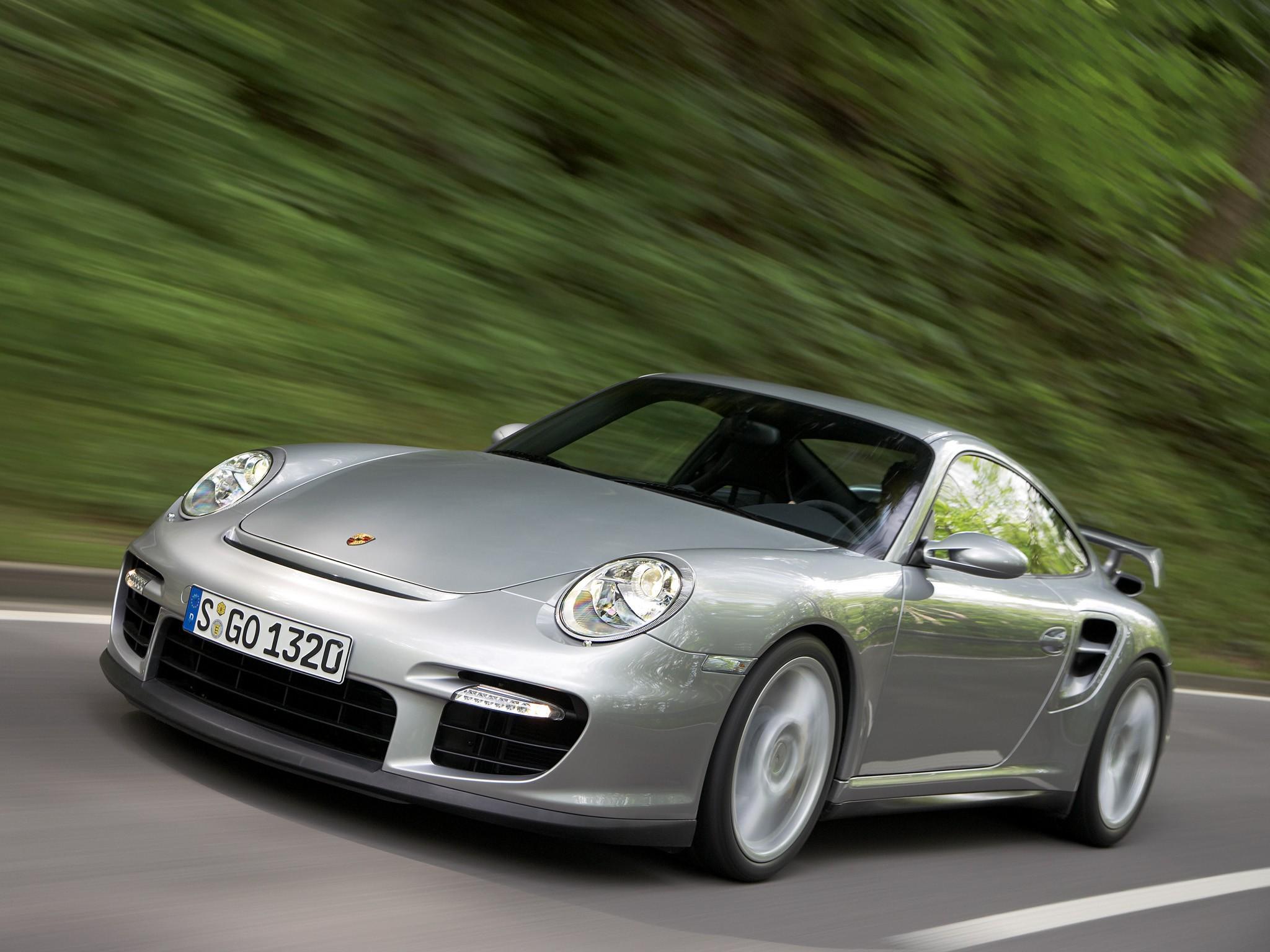 PORSCHE-911-GT2--997--2910_32 Stunning 2008 Porsche 911 Gt2 Horsepower Cars Trend