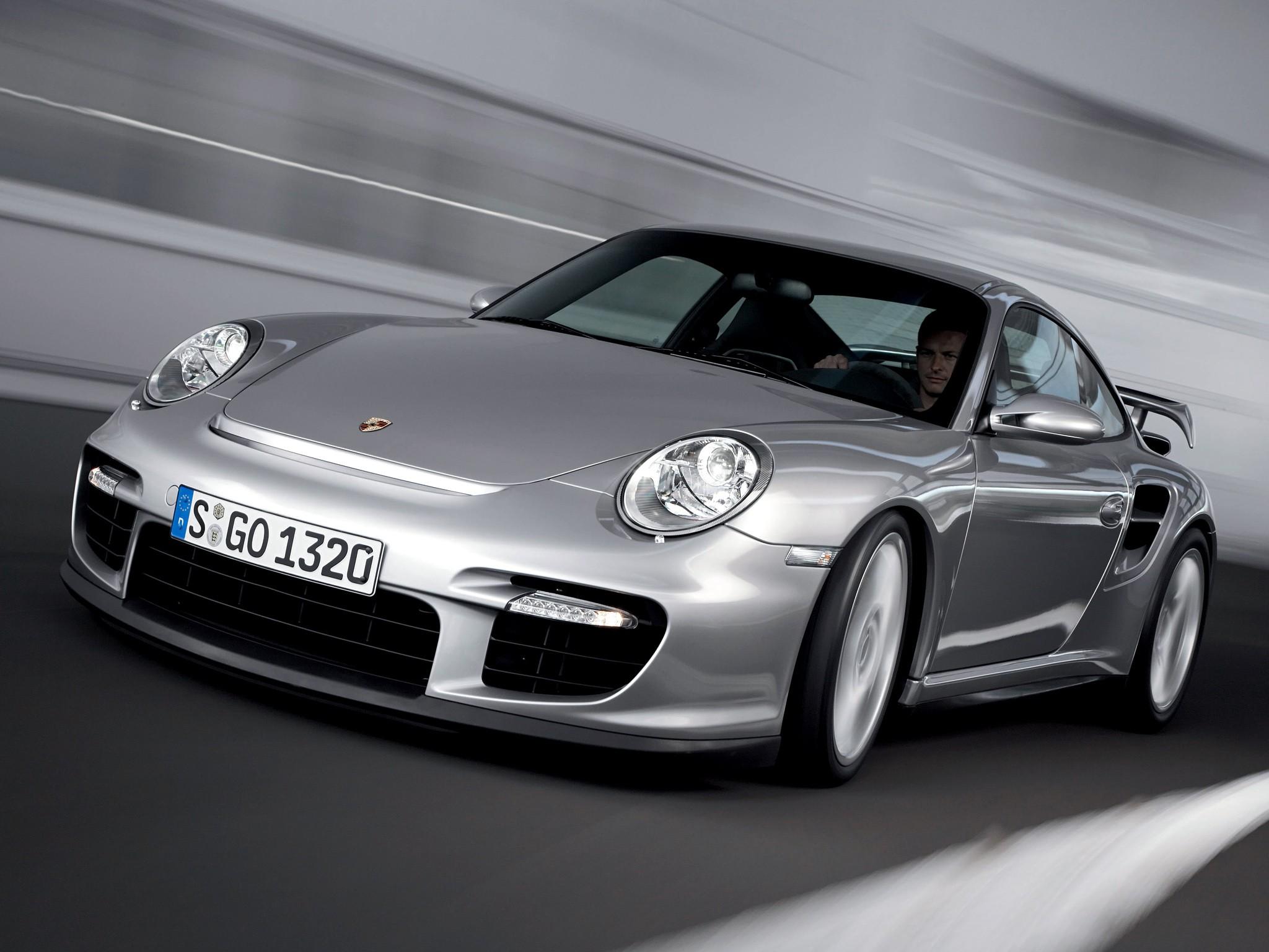 PORSCHE-911-GT2--997--2910_38 Stunning 2008 Porsche 911 Gt2 Horsepower Cars Trend