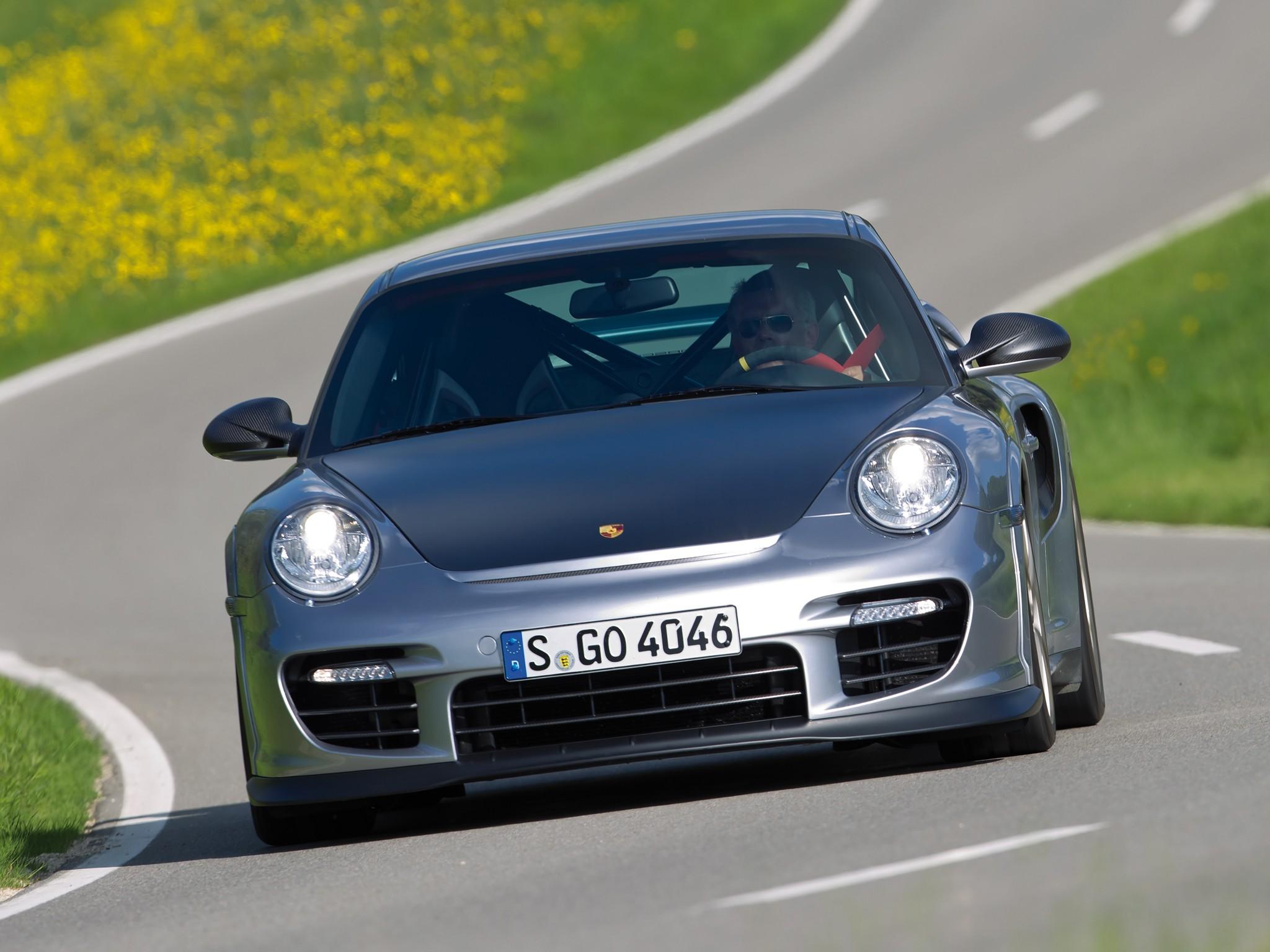 porsche 911 gt2 rs specs 2010 2011 2012 autoevolution. Black Bedroom Furniture Sets. Home Design Ideas