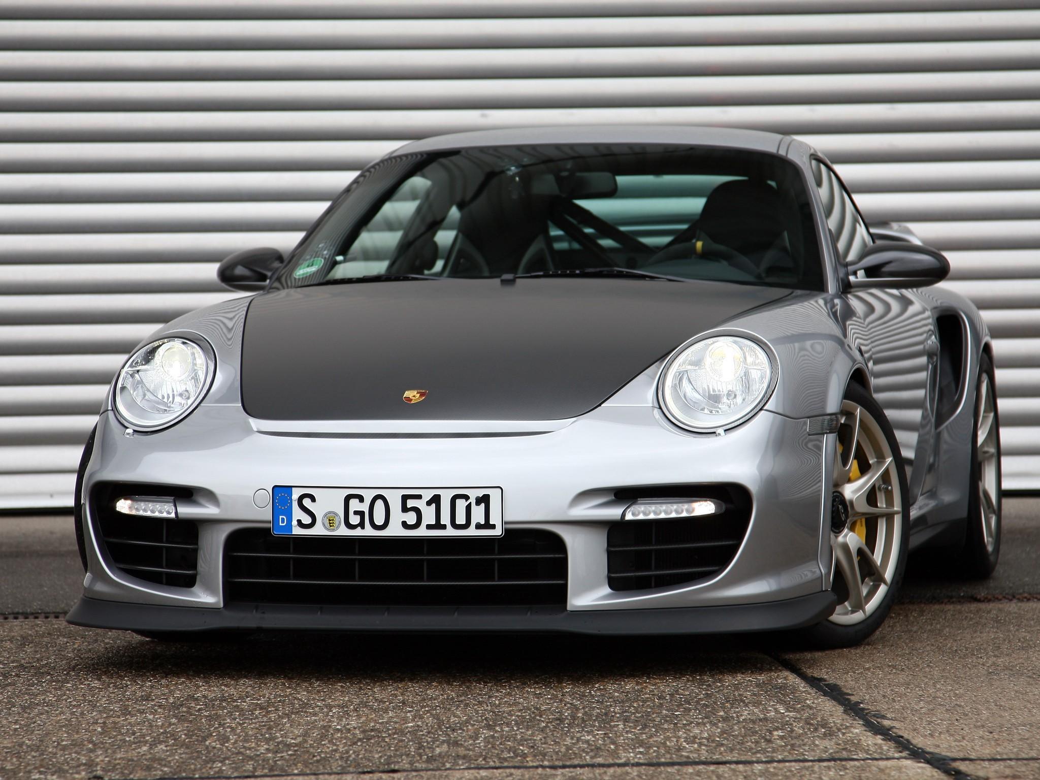 PORSCHE-911-GT2-RS-4327_30 Astounding Porsche 911 Gt2 Rs 2012 Cars Trend