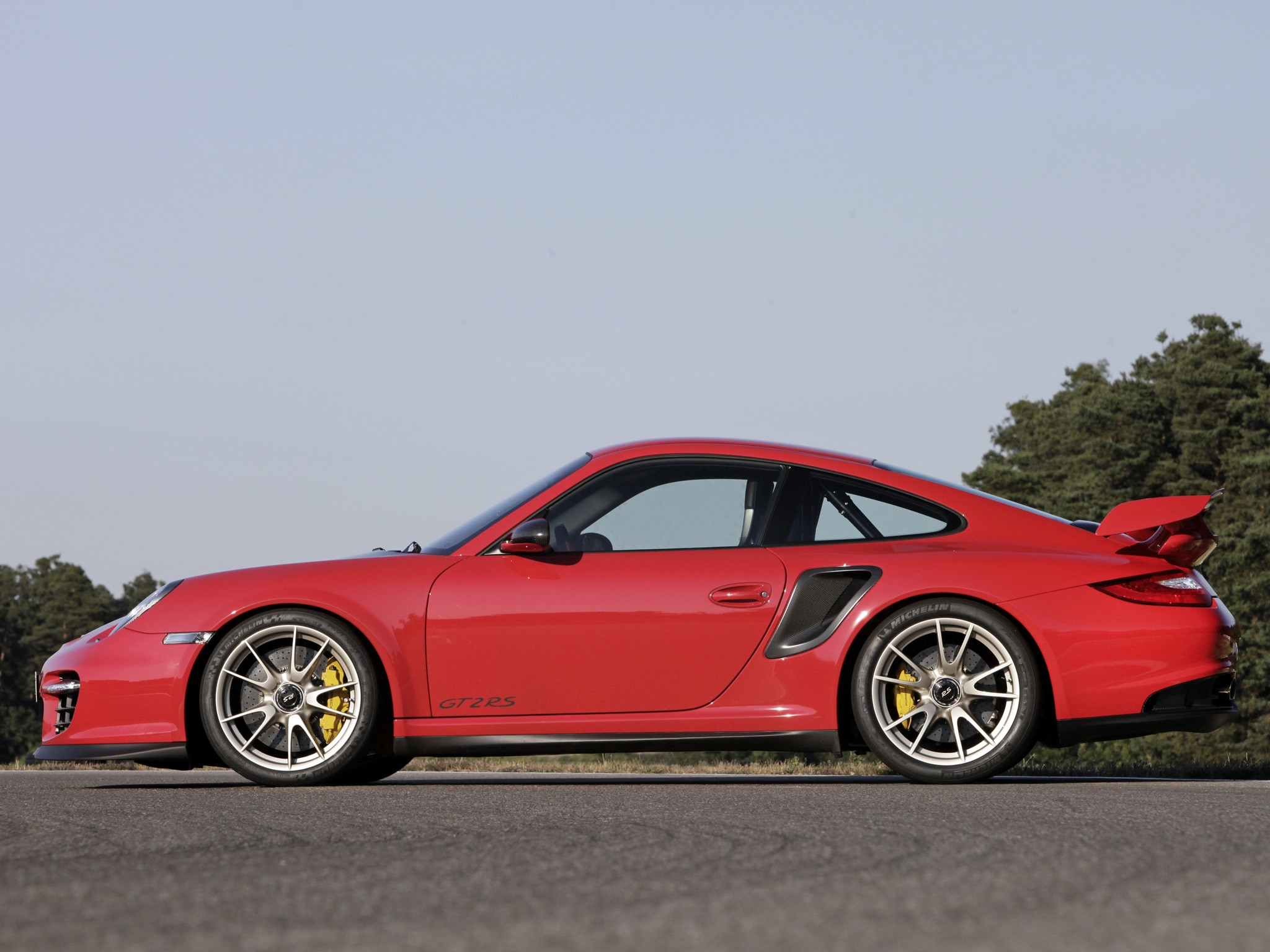 PORSCHE-911-GT2-RS-4327_33 Cozy Porsche 911 Gt2 Rs Wallpaper Cars Trend