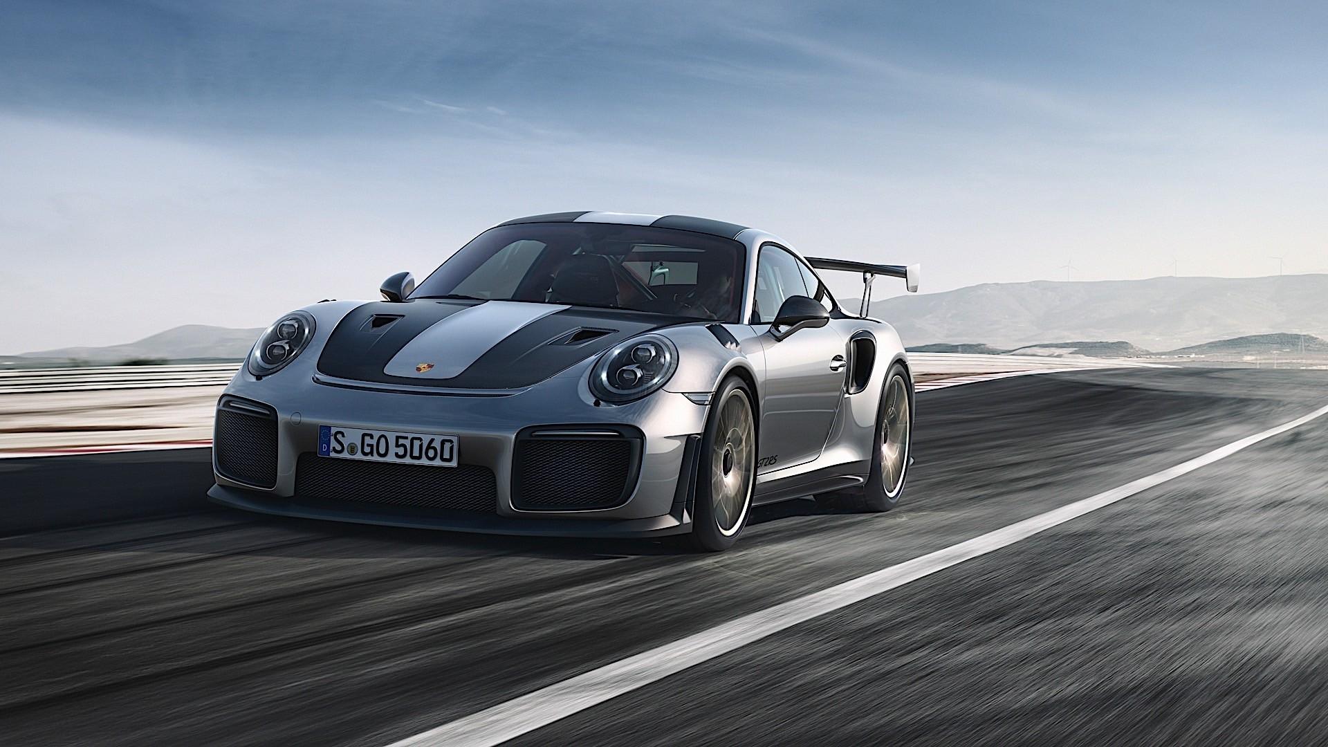 PORSCHE-911-GT2-RS-6048_7 Stunning 2008 Porsche 911 Gt2 Horsepower Cars Trend