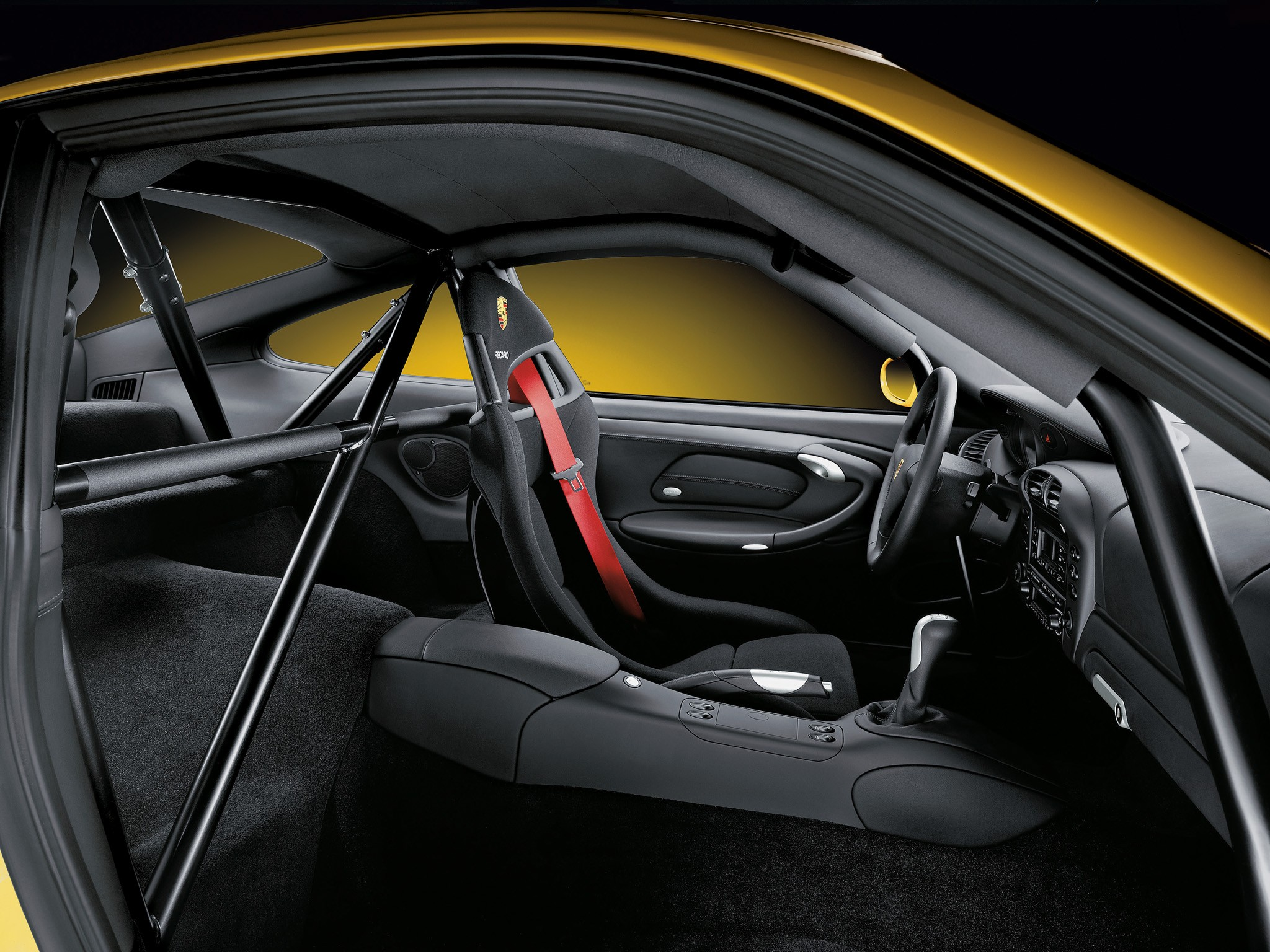 porsche 911 gt3 996 specs 2003 2004 2005 2006 autoevolution. Black Bedroom Furniture Sets. Home Design Ideas