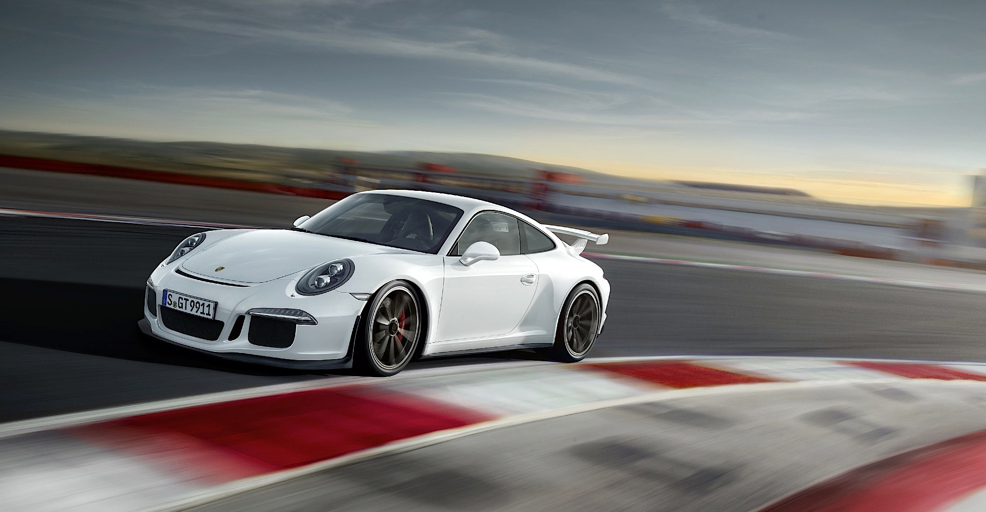 porsche 911 gt3 specs 2013 2014 2015 2016 2017 autoevolution. Black Bedroom Furniture Sets. Home Design Ideas