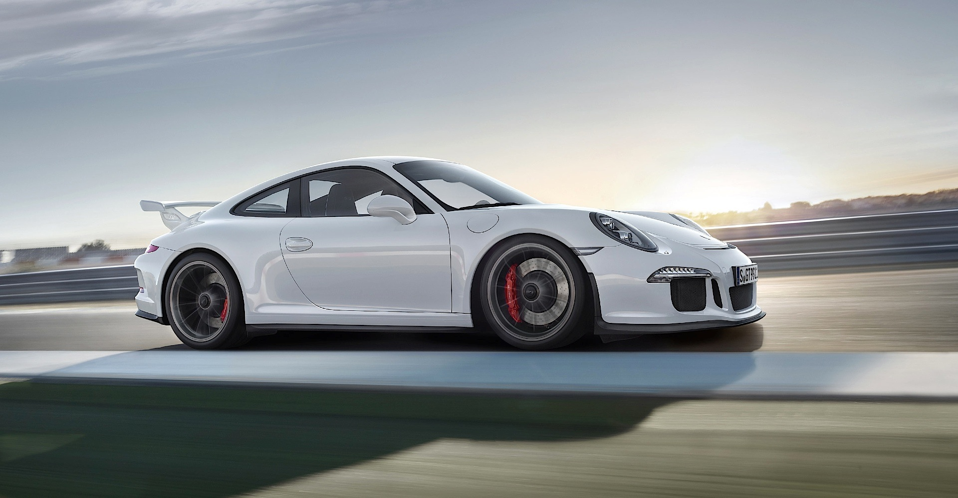 porsche 911 gt3 specs 2013 2014 2015 2016 2017. Black Bedroom Furniture Sets. Home Design Ideas