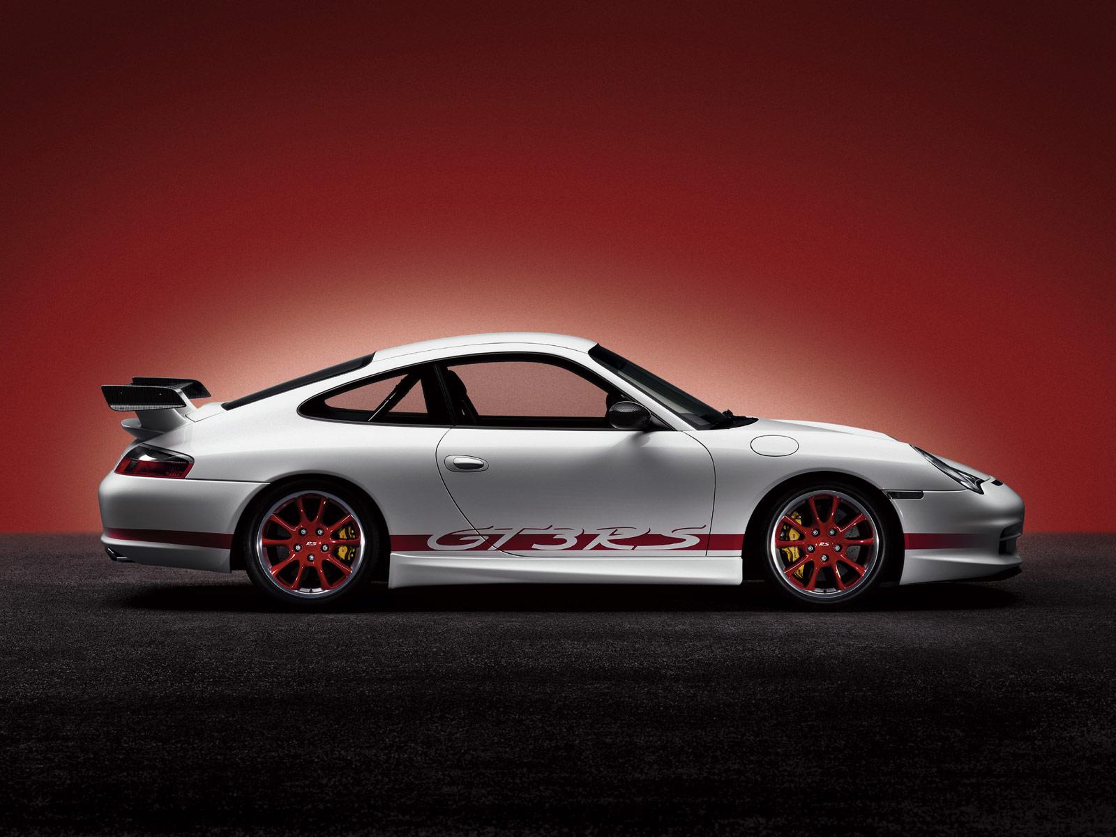Porsche 911 Gt3 Rs 996 Specs Amp Photos 2004 2005 2006