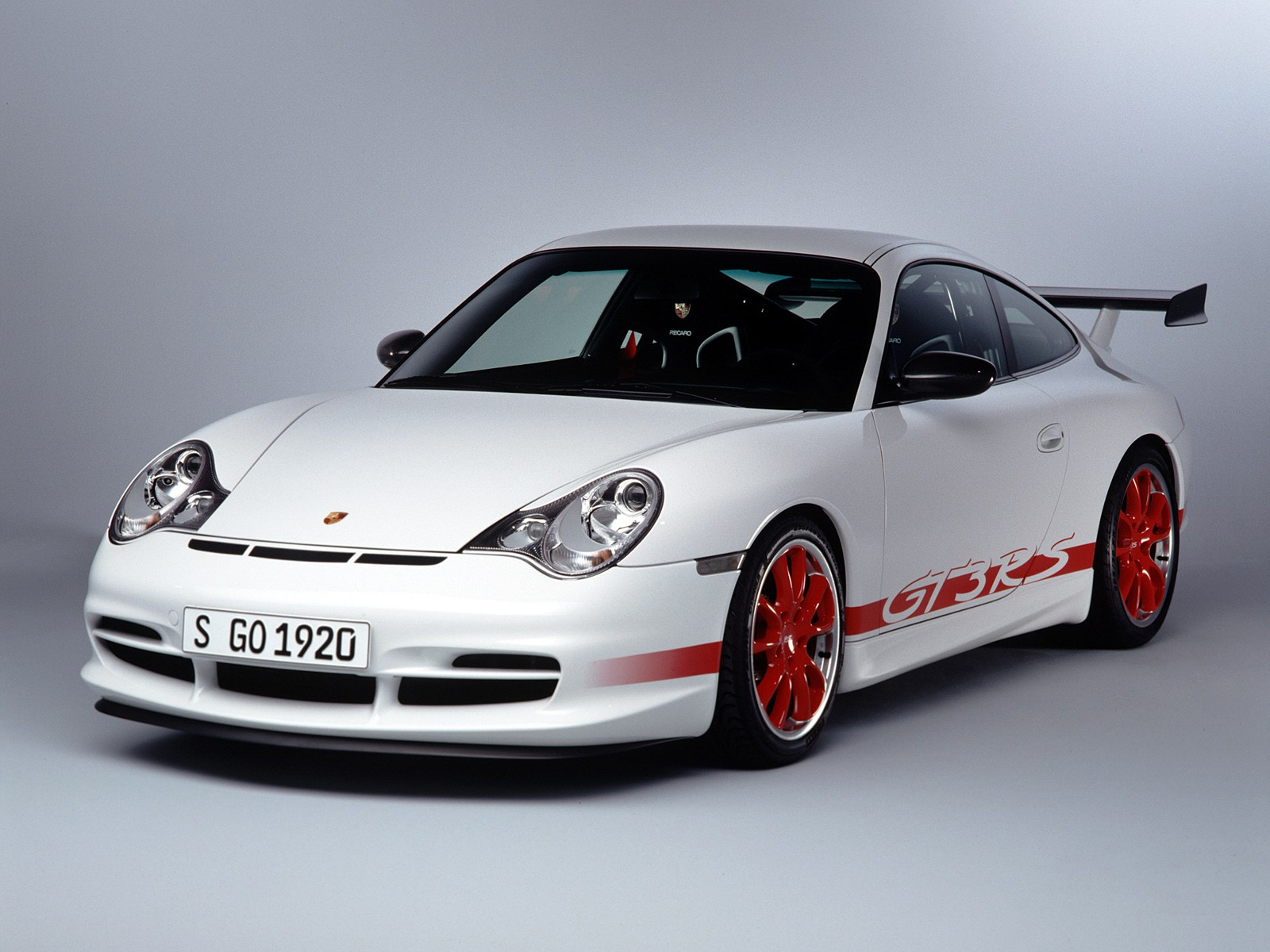porsche 911 gt3 rs 996 specs 2004 2005 2006. Black Bedroom Furniture Sets. Home Design Ideas