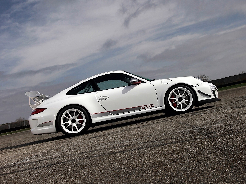 Power To Weight Ratio Calculator >> PORSCHE 911 GT3 RS 4.0 specs - 2011, 2012, 2013 ...
