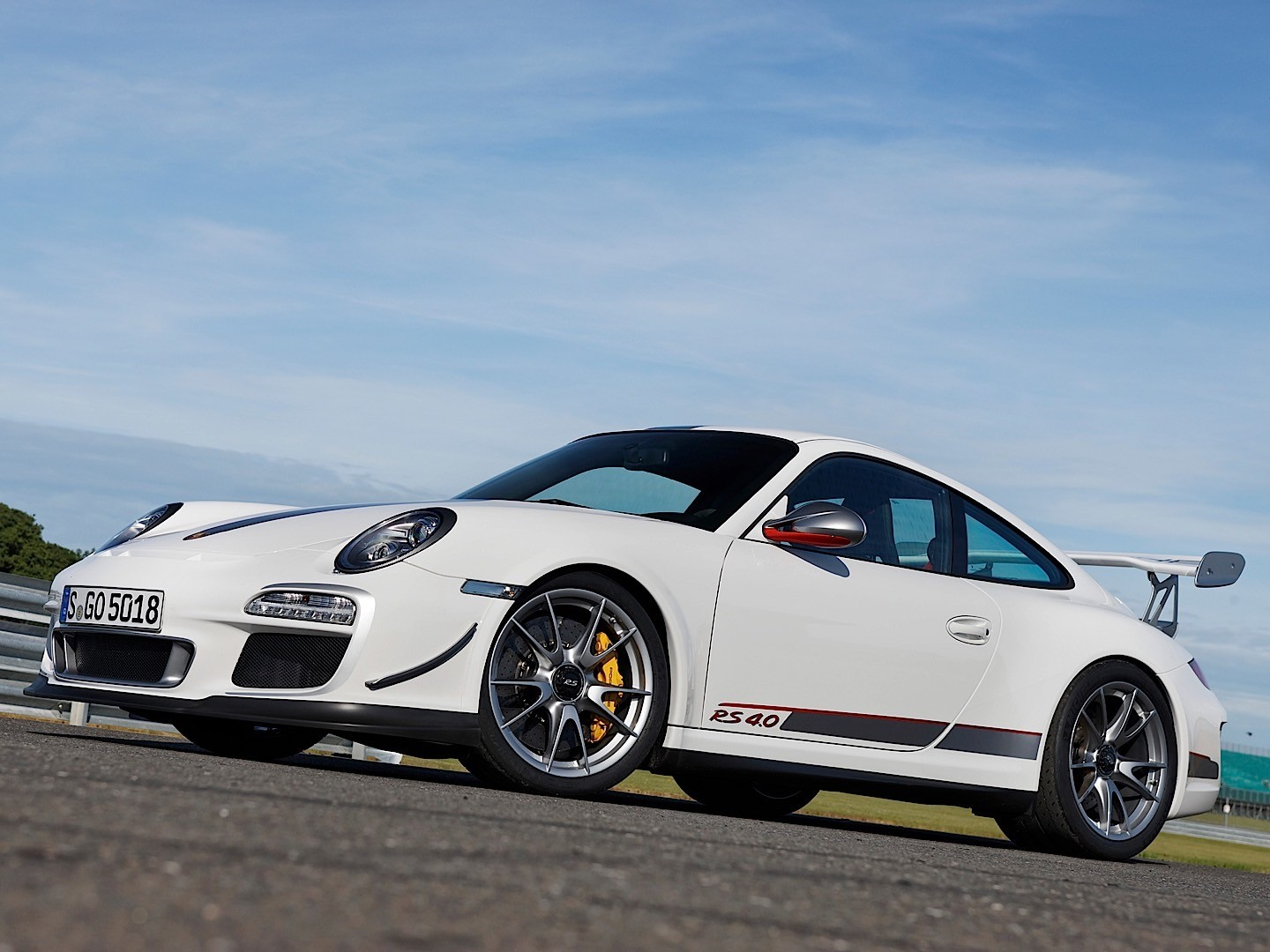 porsche 911 gt3 rs 4 0 specs 2011 2012 2013 autoevolution. Black Bedroom Furniture Sets. Home Design Ideas