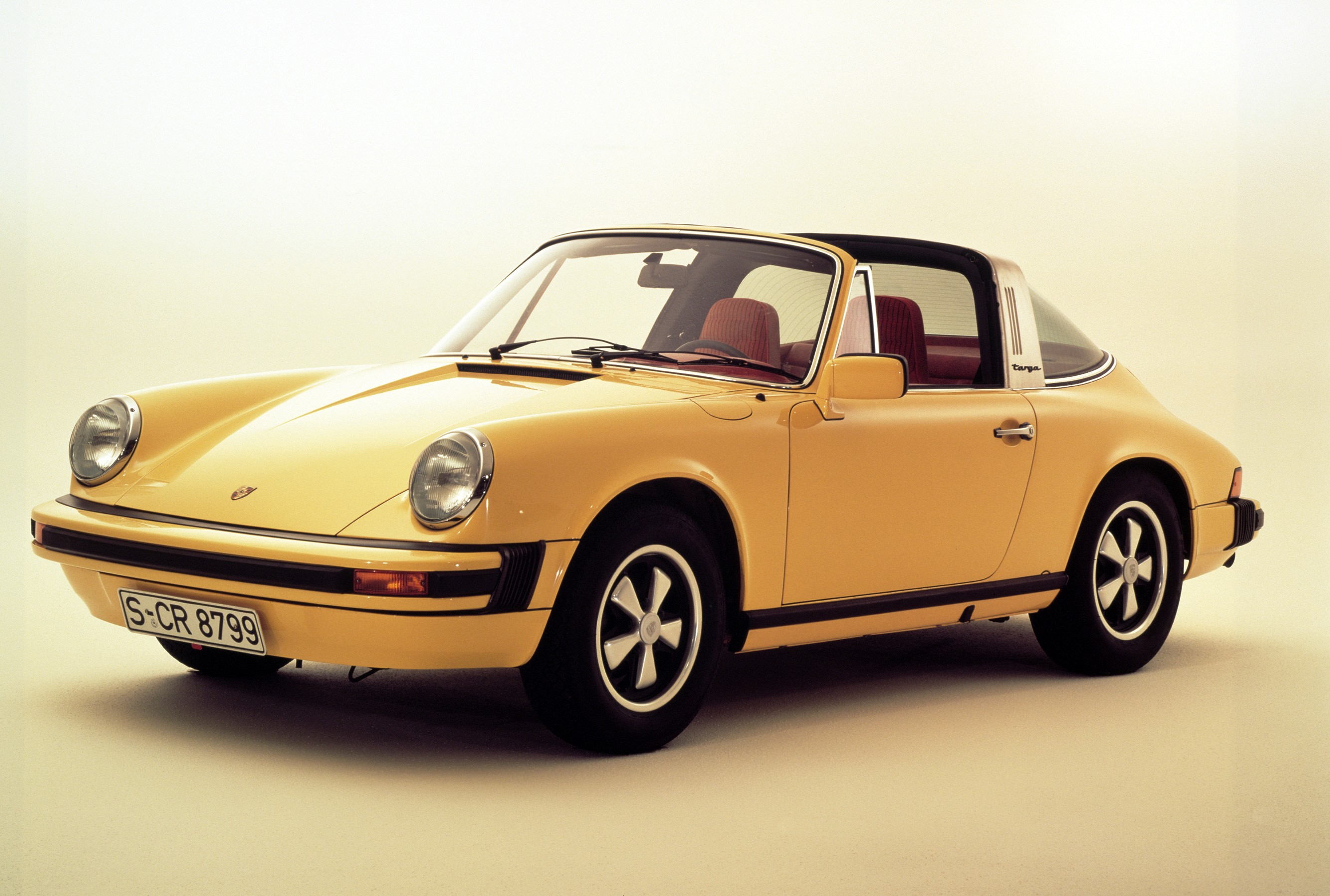 porsche 911 targa 930 specs photos 1974 1975 1976. Black Bedroom Furniture Sets. Home Design Ideas