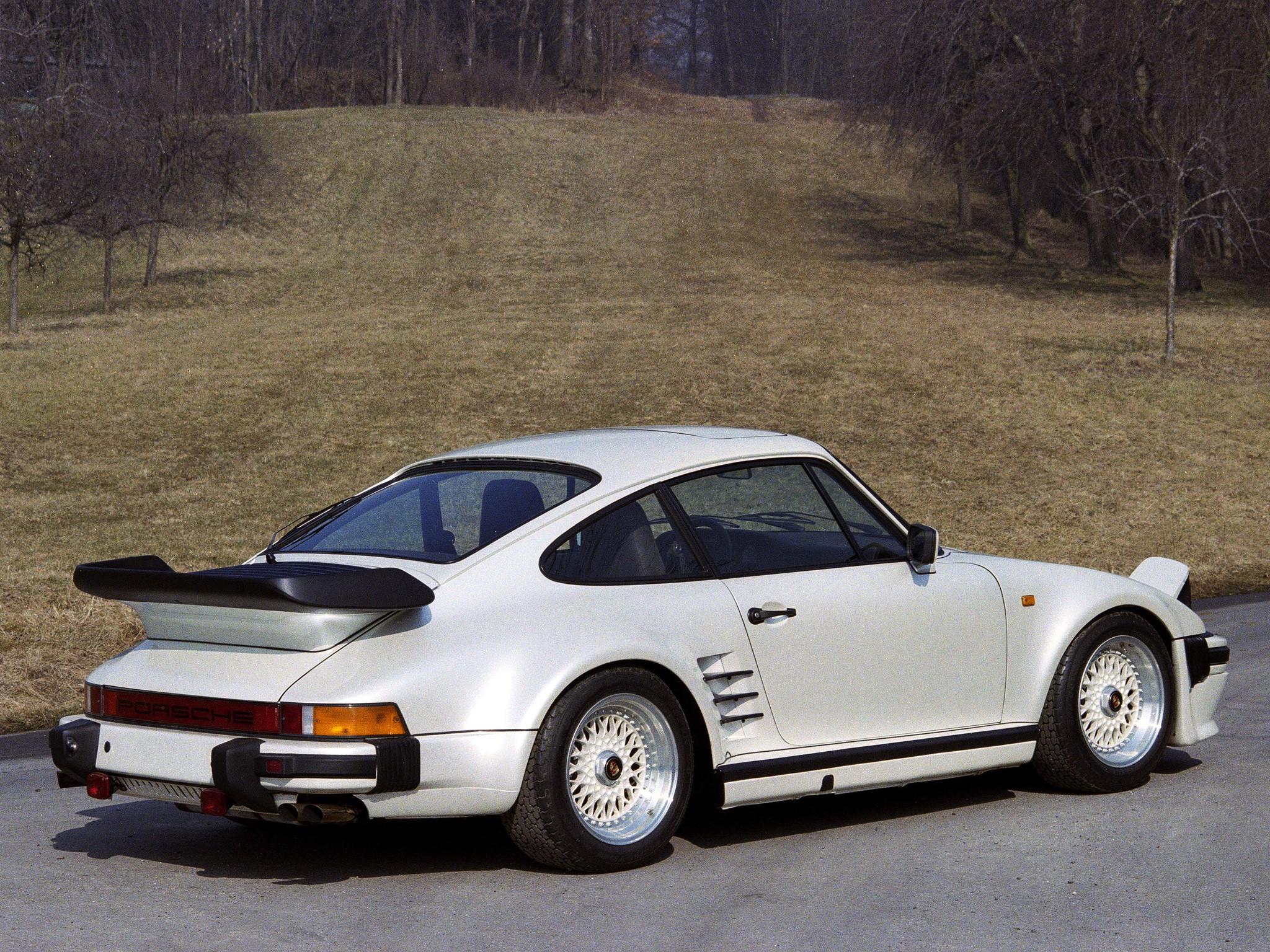 1985 porsche 911 turbo image collections hd cars wallpaper porsche 911 turbo flachbau 930 specs 1981 1982 1983 1984 porsche 911 turbo flachbau 930 1981 vanachro Gallery