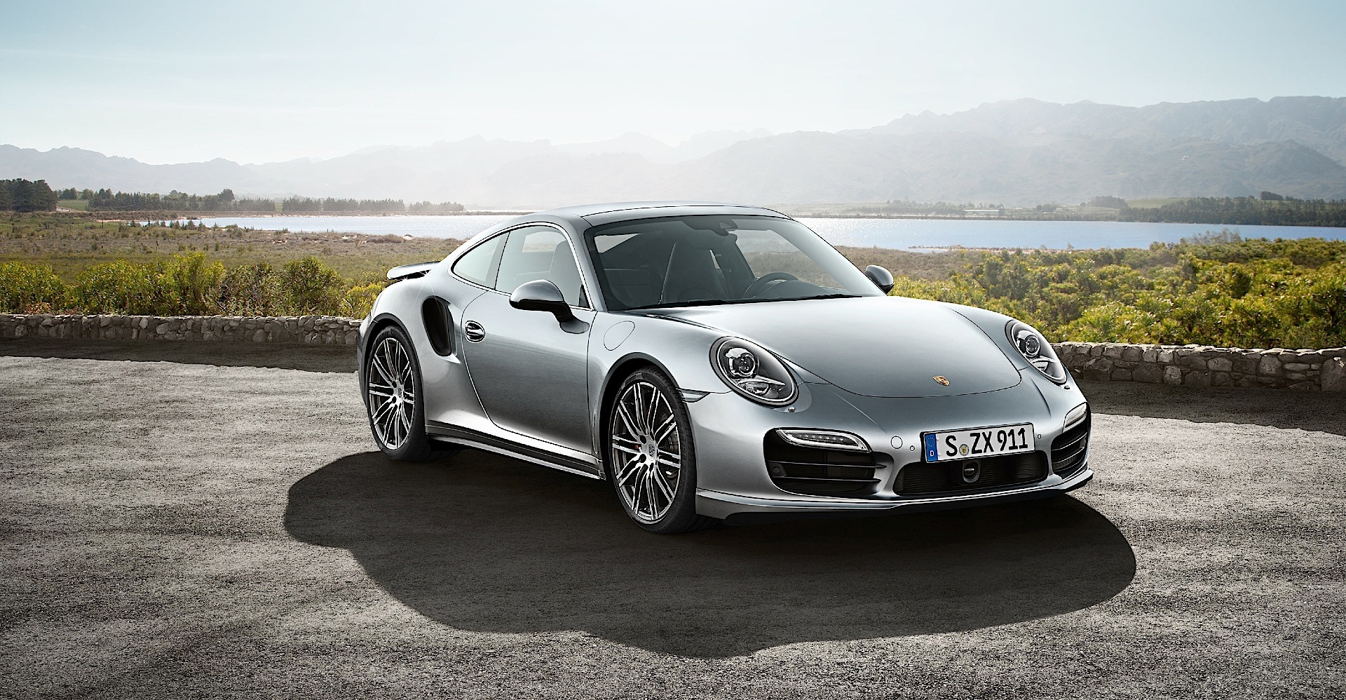 porsche 911 turbo 991 specs photos 2013 2014 2015 2016 autoevolution. Black Bedroom Furniture Sets. Home Design Ideas