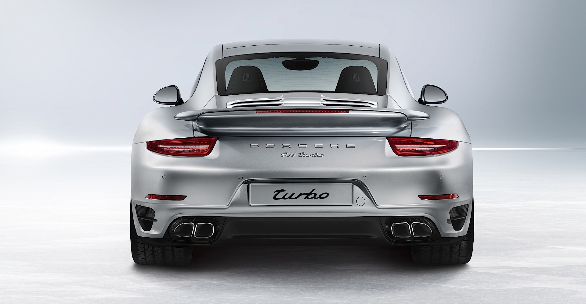 Porsche 911 Turbo 991 Specs 2013 2014 2015 2016